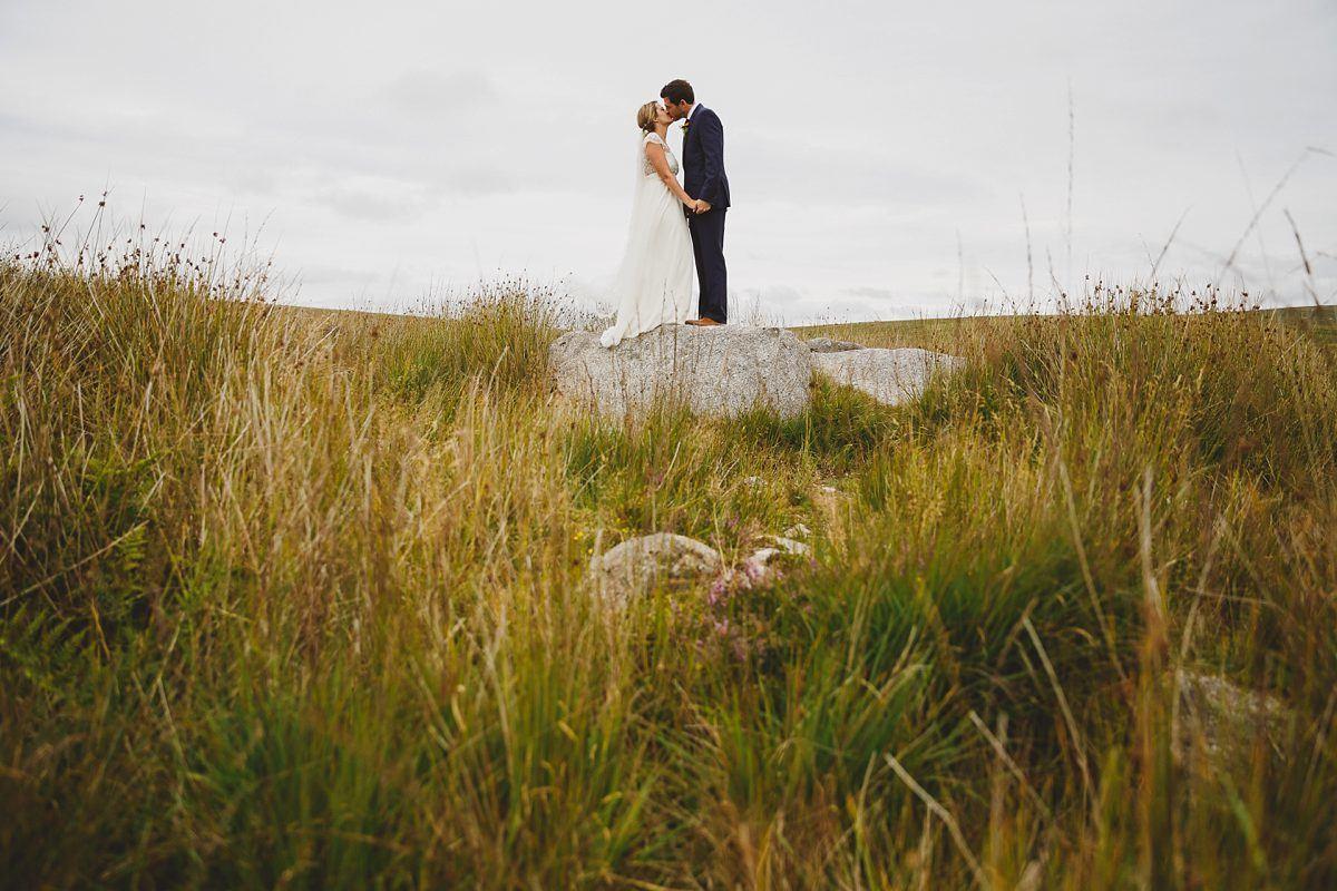 shilstone-house-wedding-021
