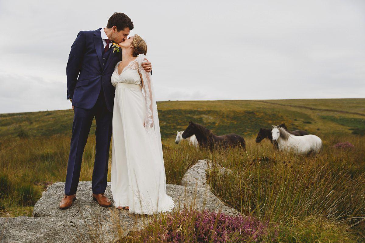 shilstone-house-wedding-024