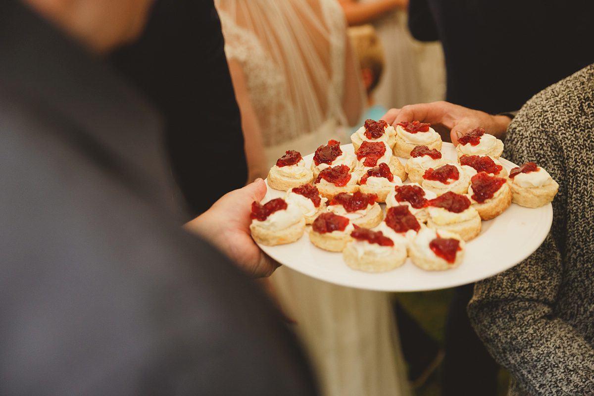 shilstone-house-wedding-025