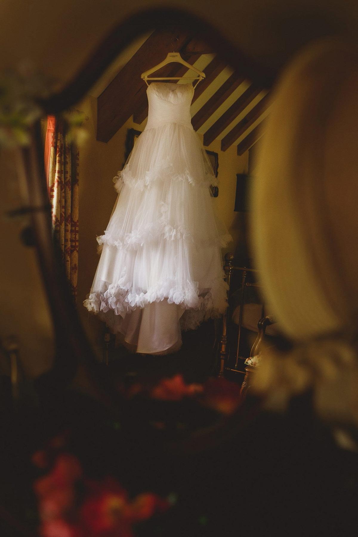 oxfordshire-wedding-photographer-005