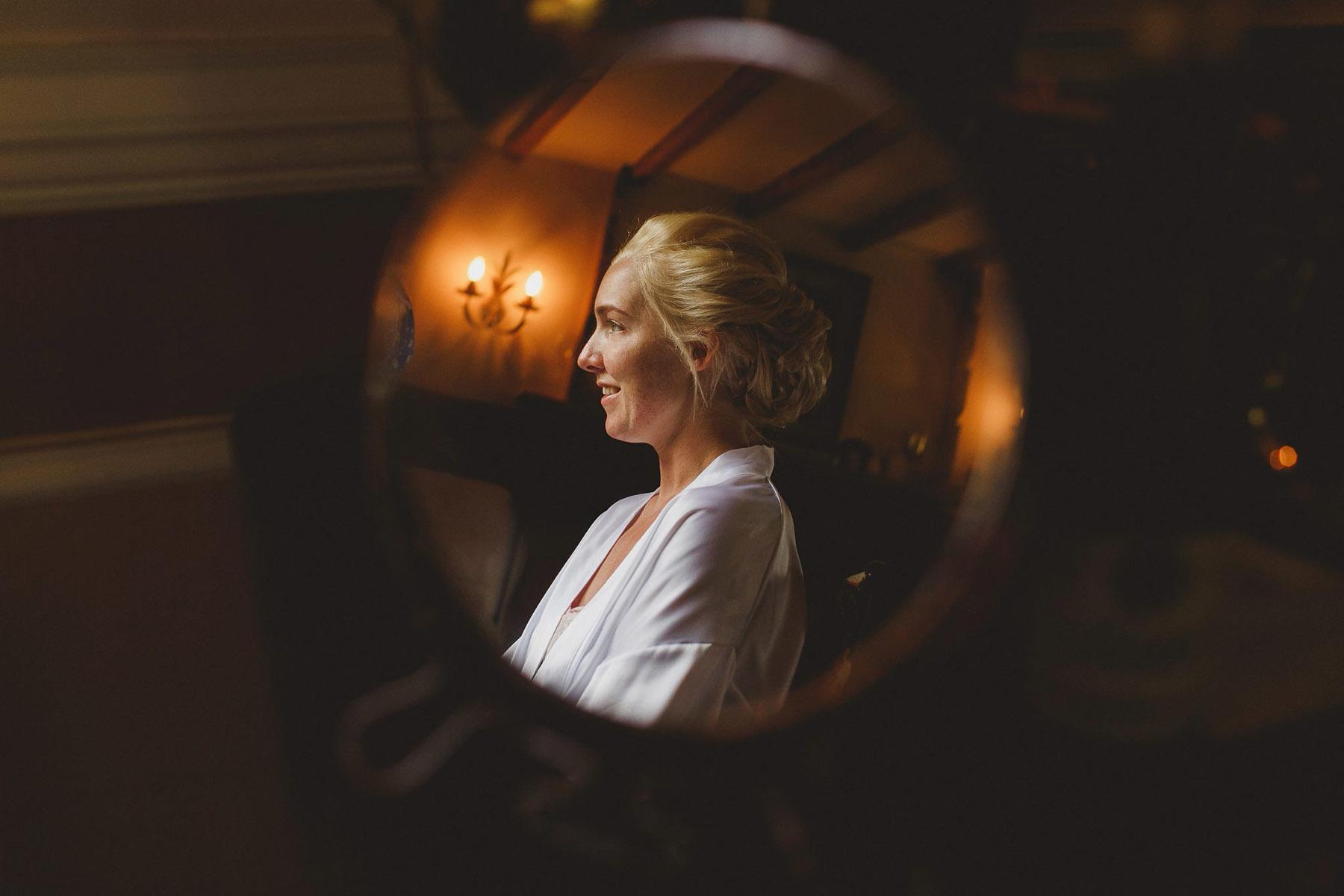oxfordshire-wedding-photographer-008