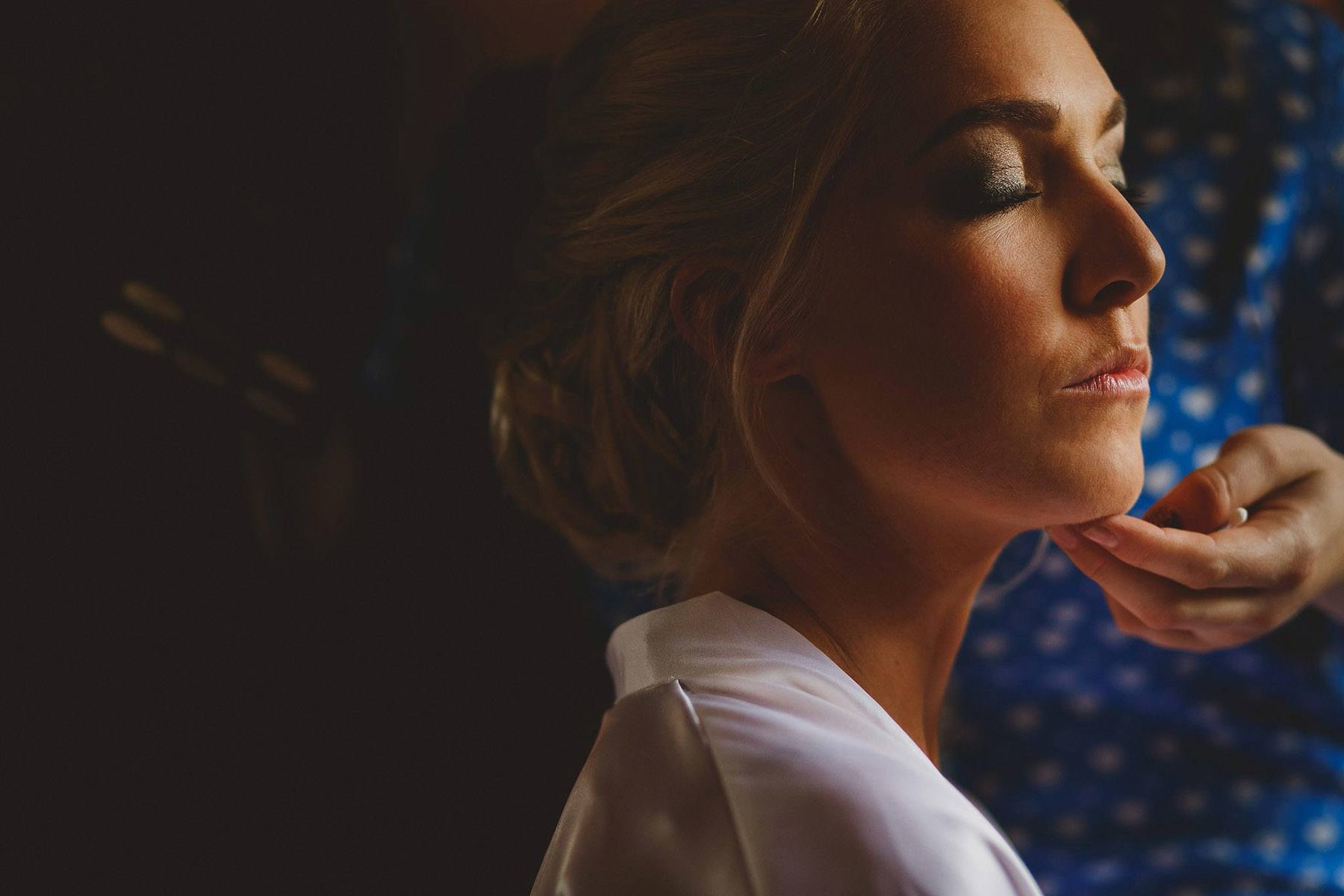 oxfordshire-wedding-photographer-012