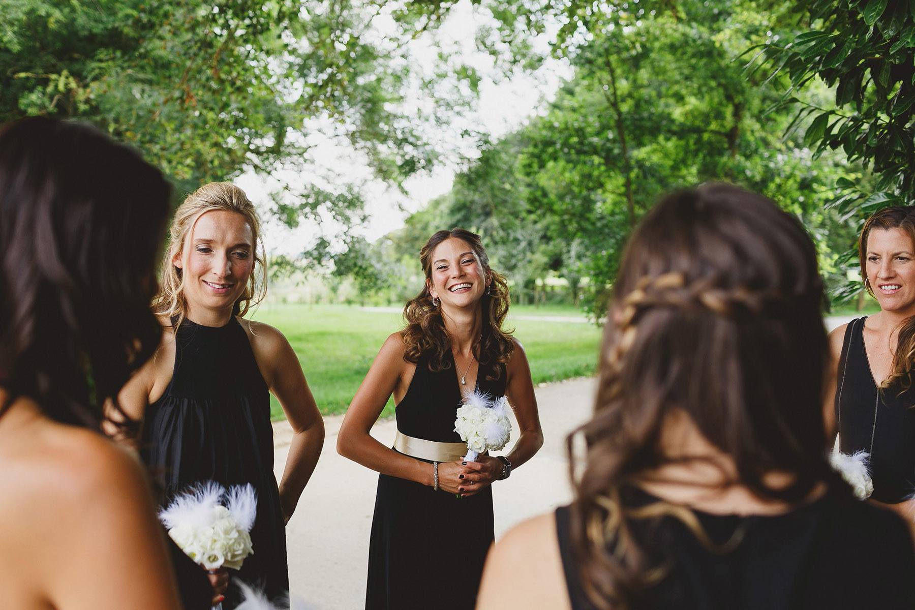 oxfordshire-wedding-photographer-023