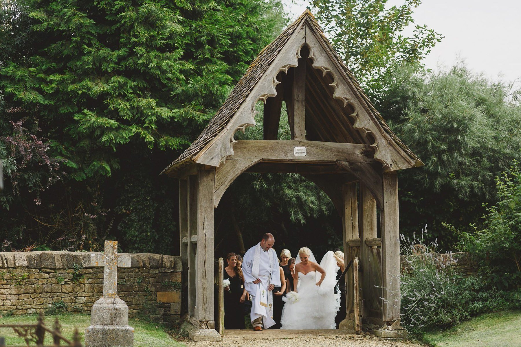 oxfordshire-wedding-photographer-025