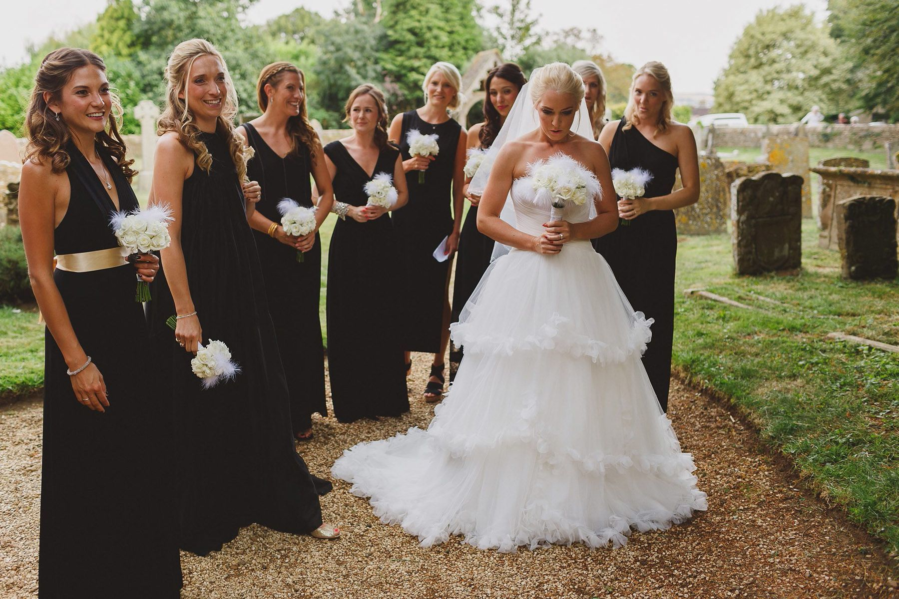 oxfordshire-wedding-photographer-027