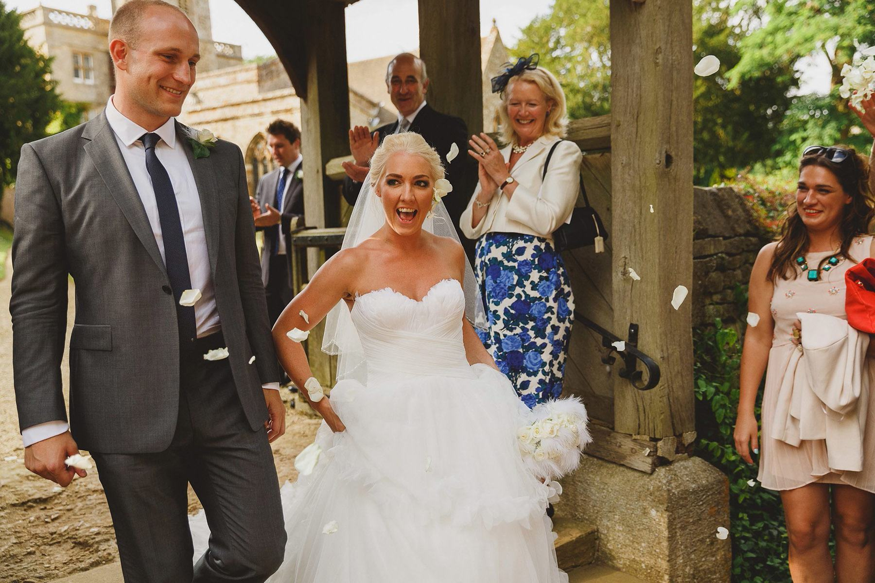 oxfordshire-wedding-photographer-037
