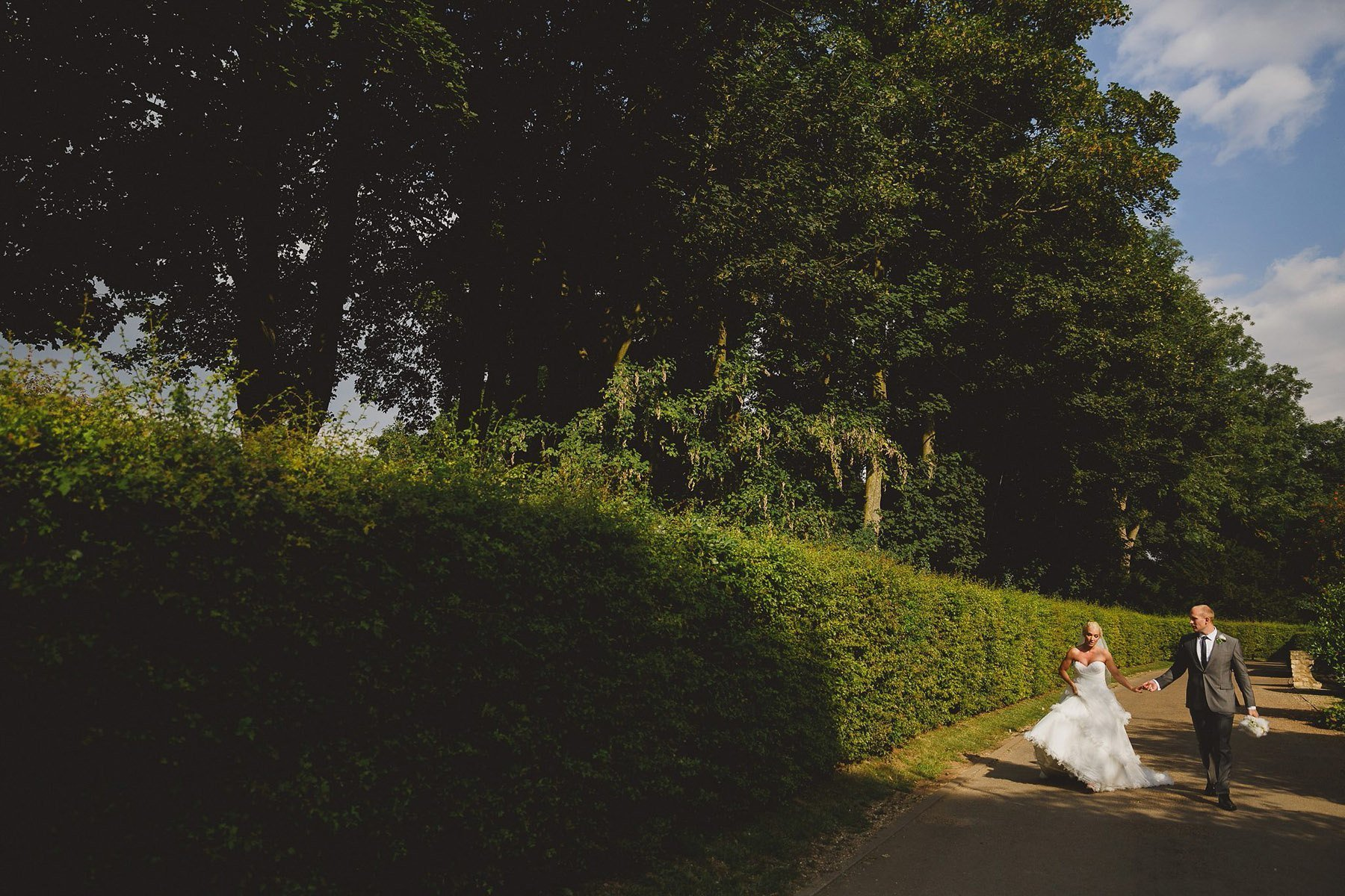 oxfordshire-wedding-photographer-039