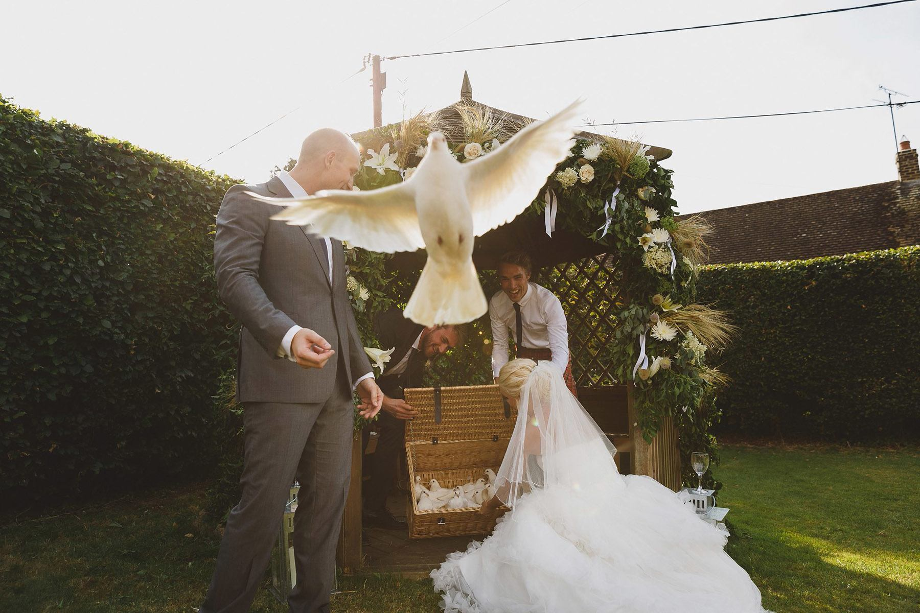 oxfordshire-wedding-photographer-045