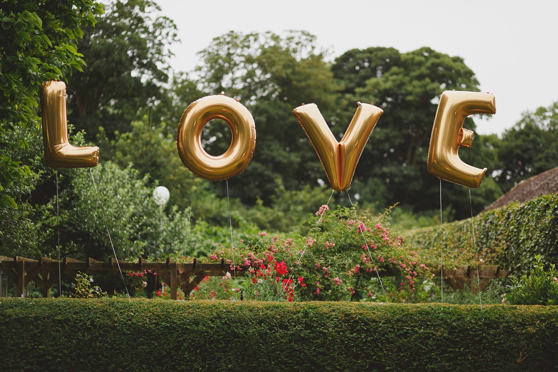 oxfordshire-wedding-photographer-048