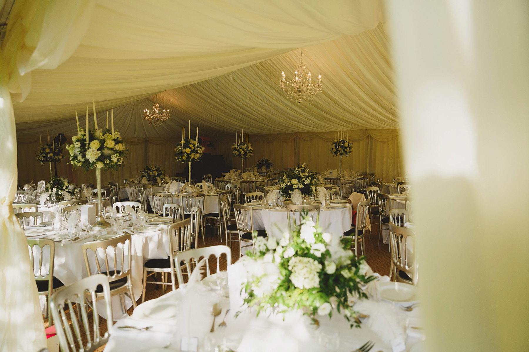 oxfordshire-wedding-photographer-055