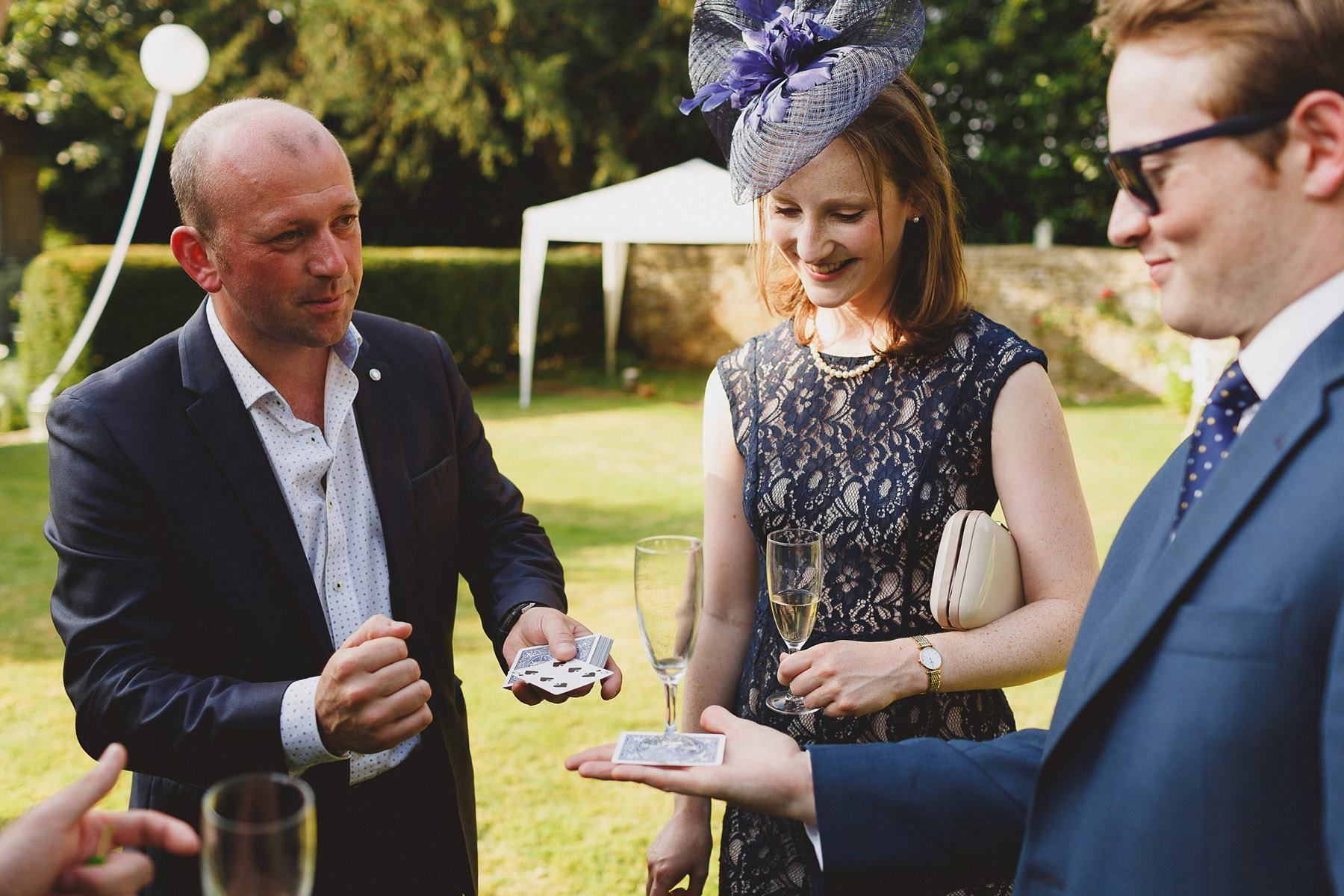 wedding-photographer-oxfordshire-004