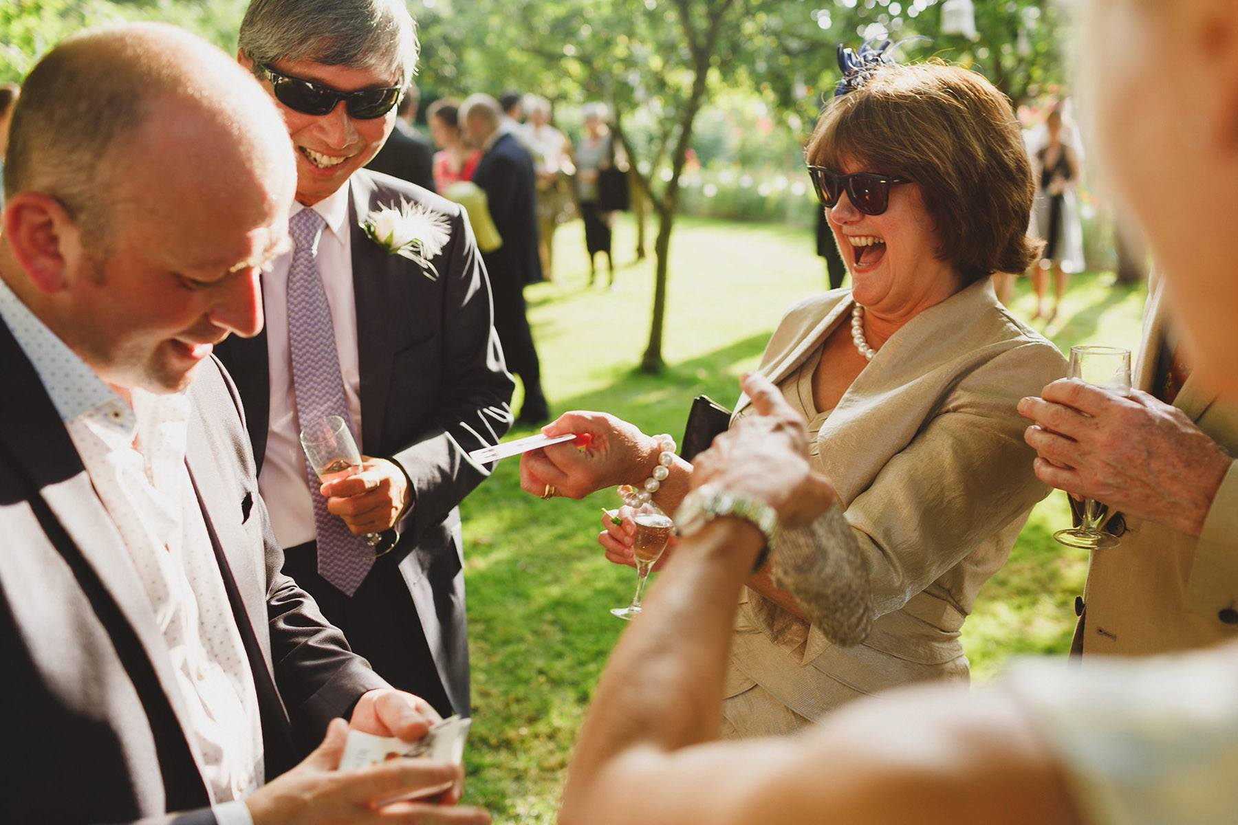 wedding-photographer-oxfordshire-007