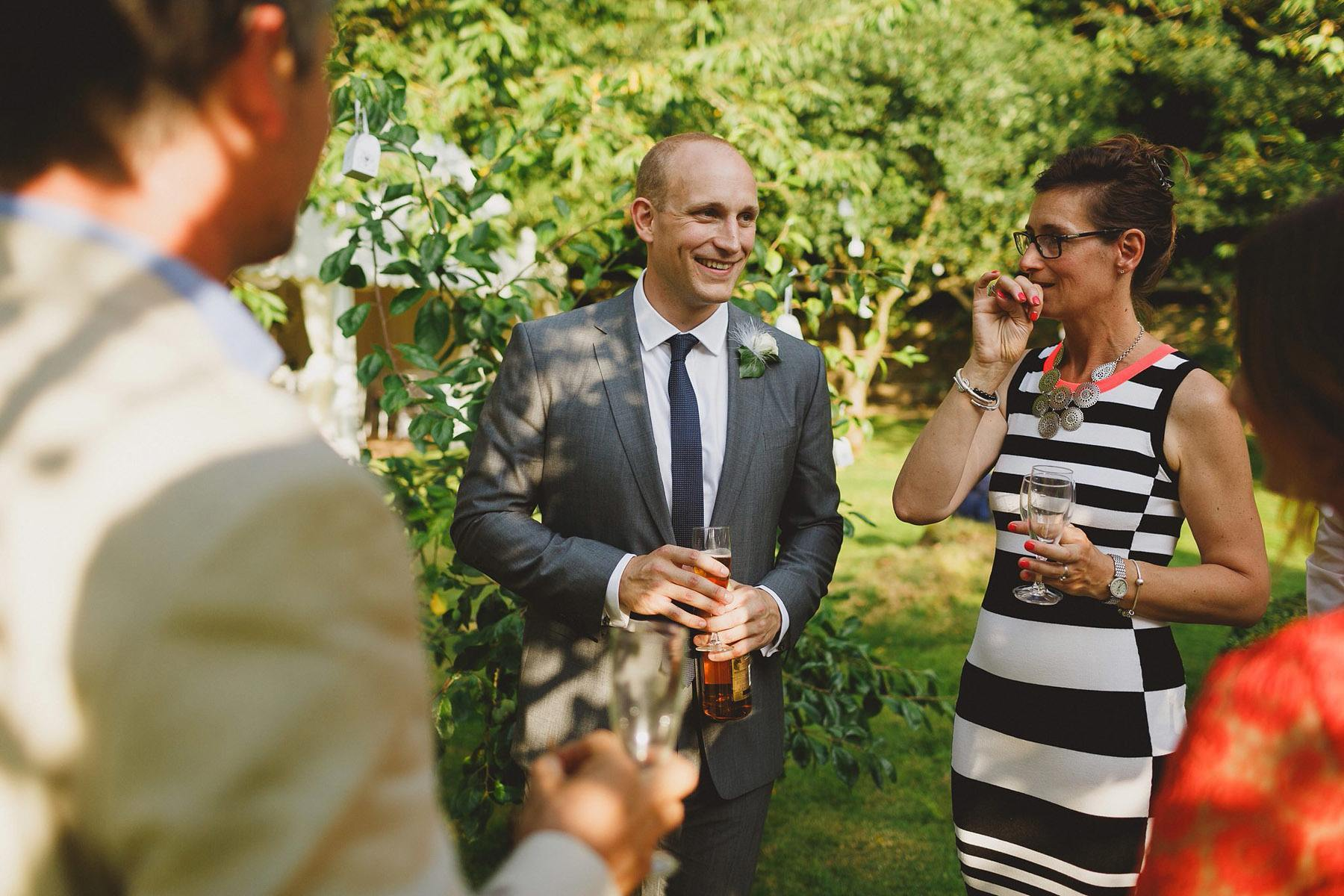 wedding-photographer-oxfordshire-008