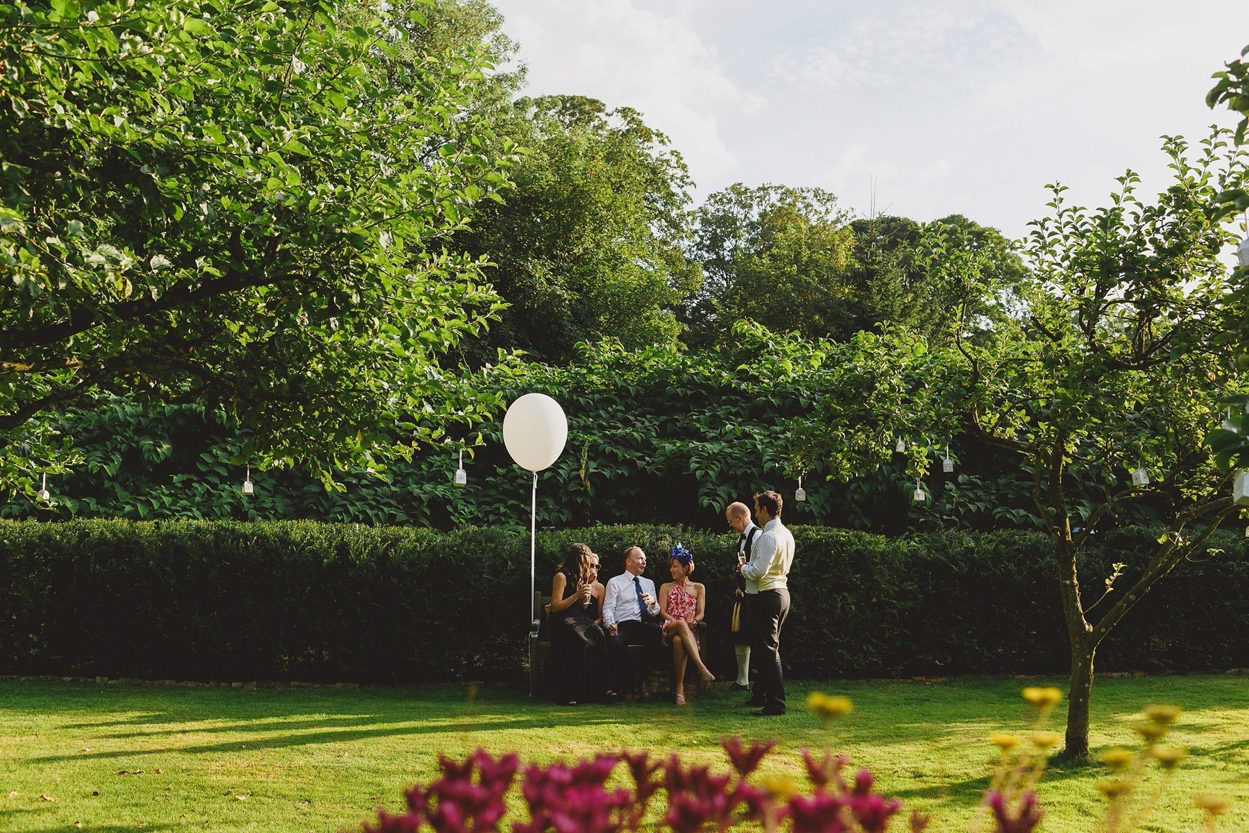 wedding-photographer-oxfordshire-009