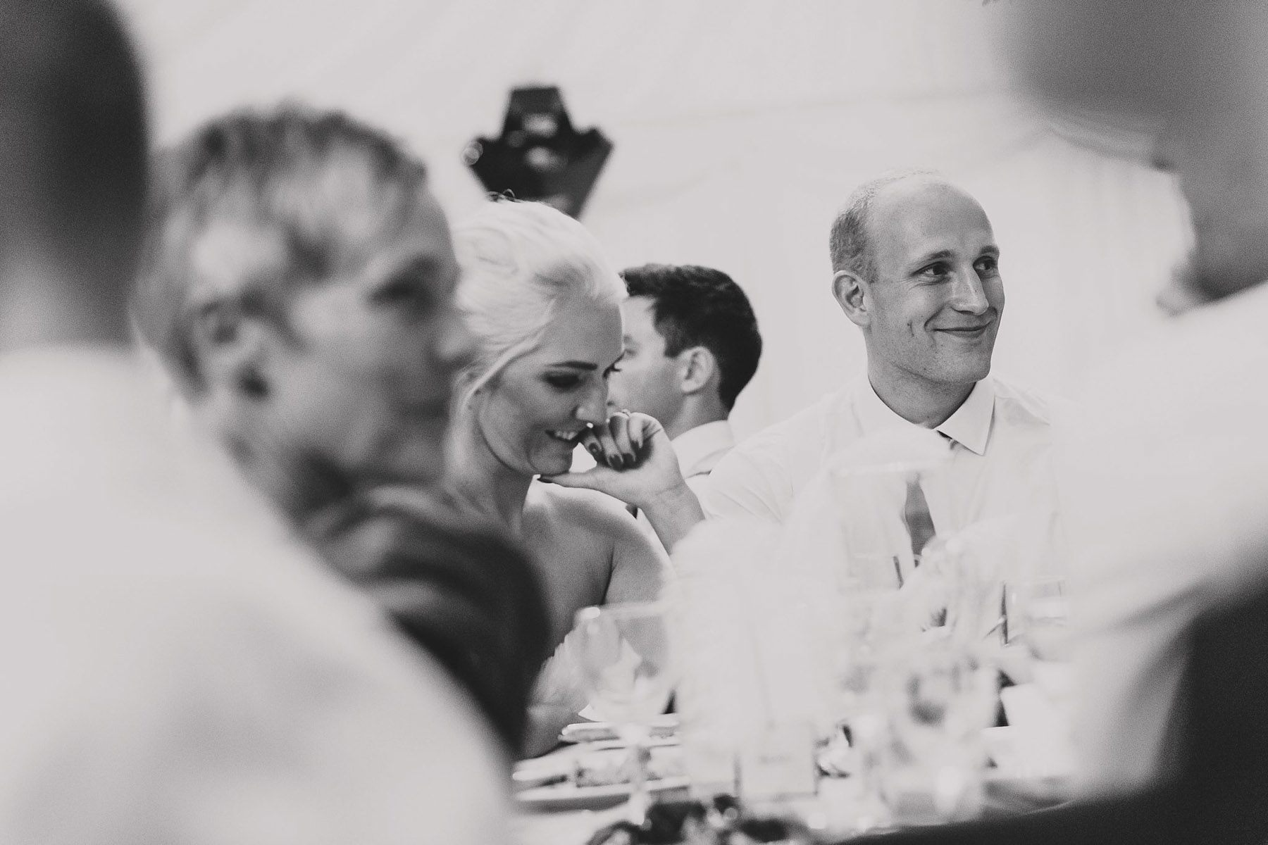 wedding-photographer-oxfordshire-030