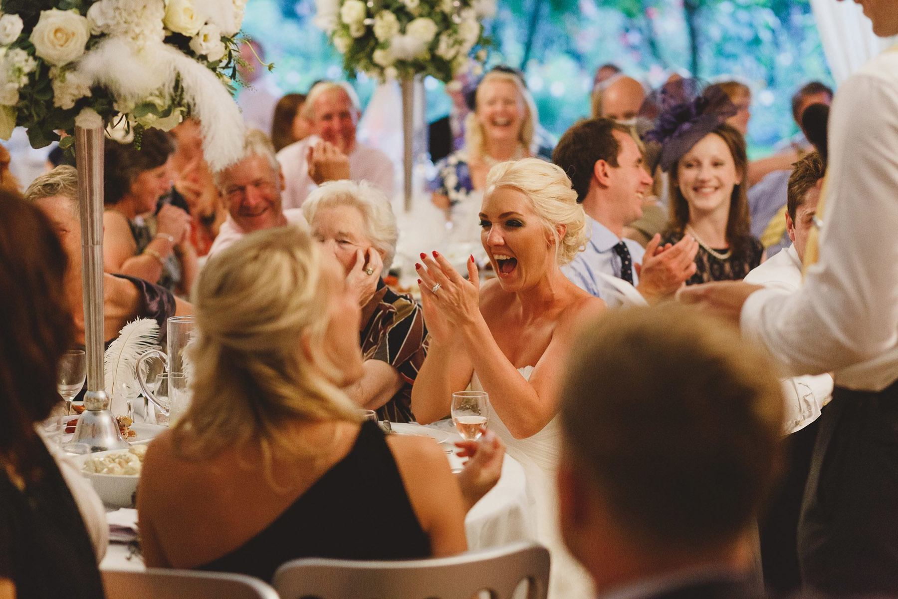 wedding-photographer-oxfordshire-032