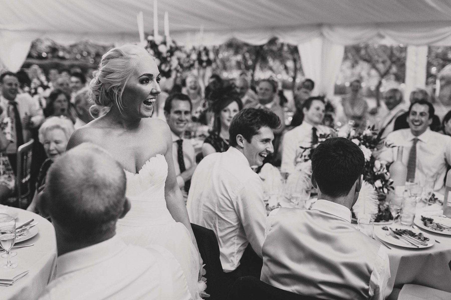 wedding-photographer-oxfordshire-034