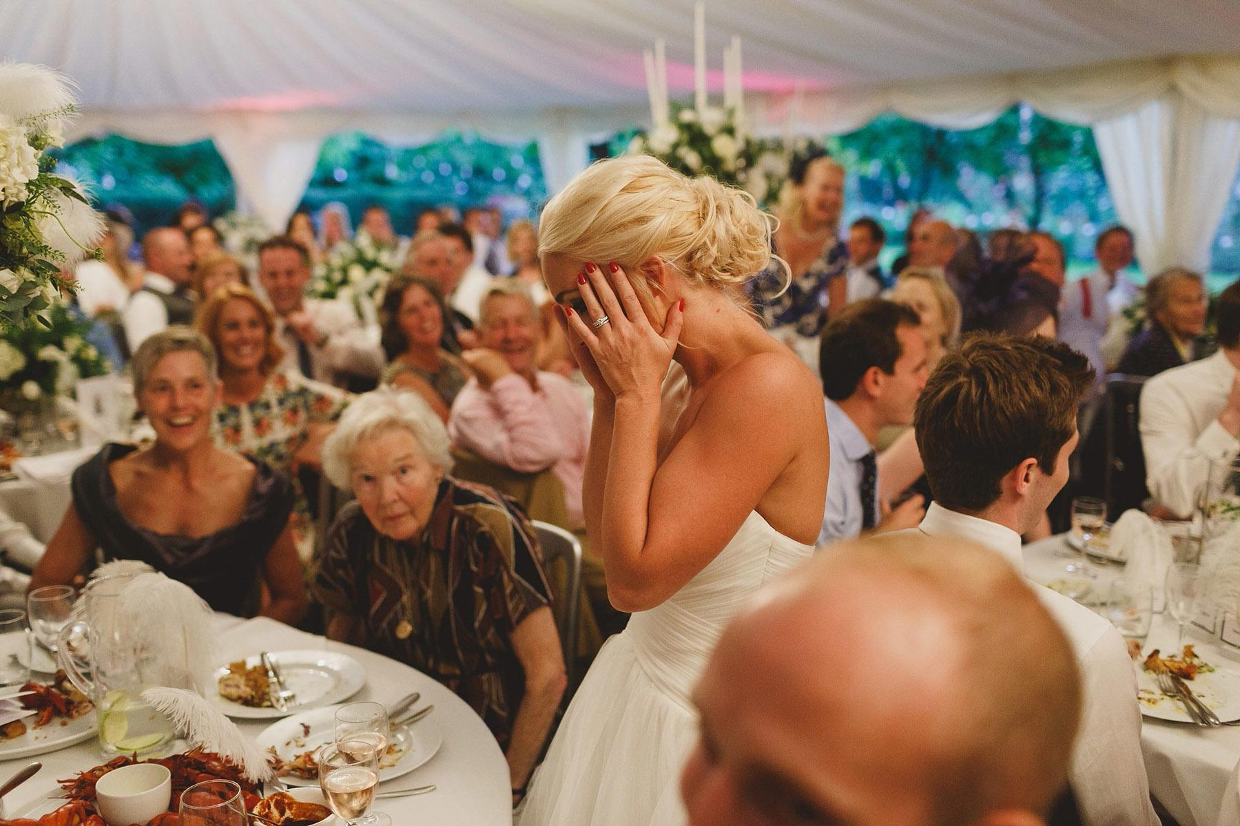 wedding-photographer-oxfordshire-037
