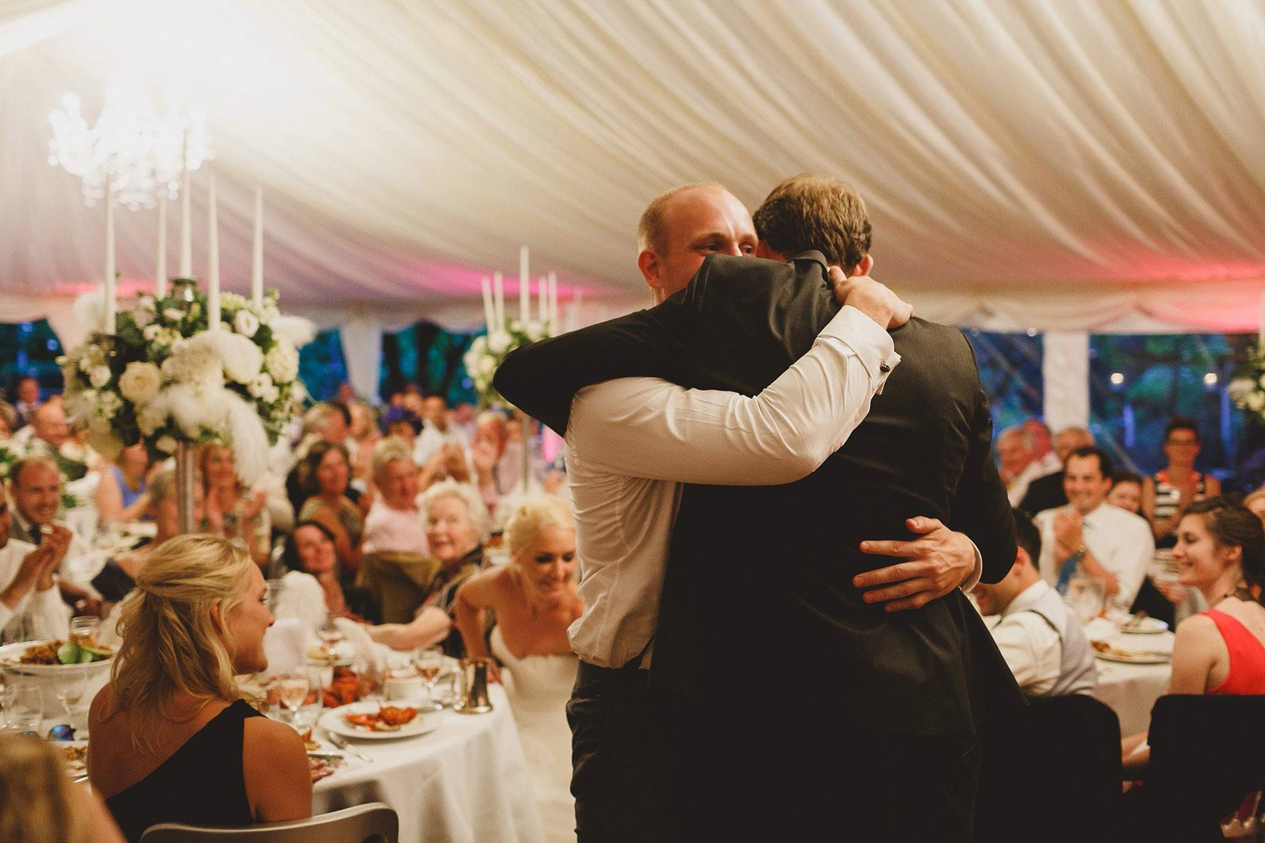 wedding-photographer-oxfordshire-041