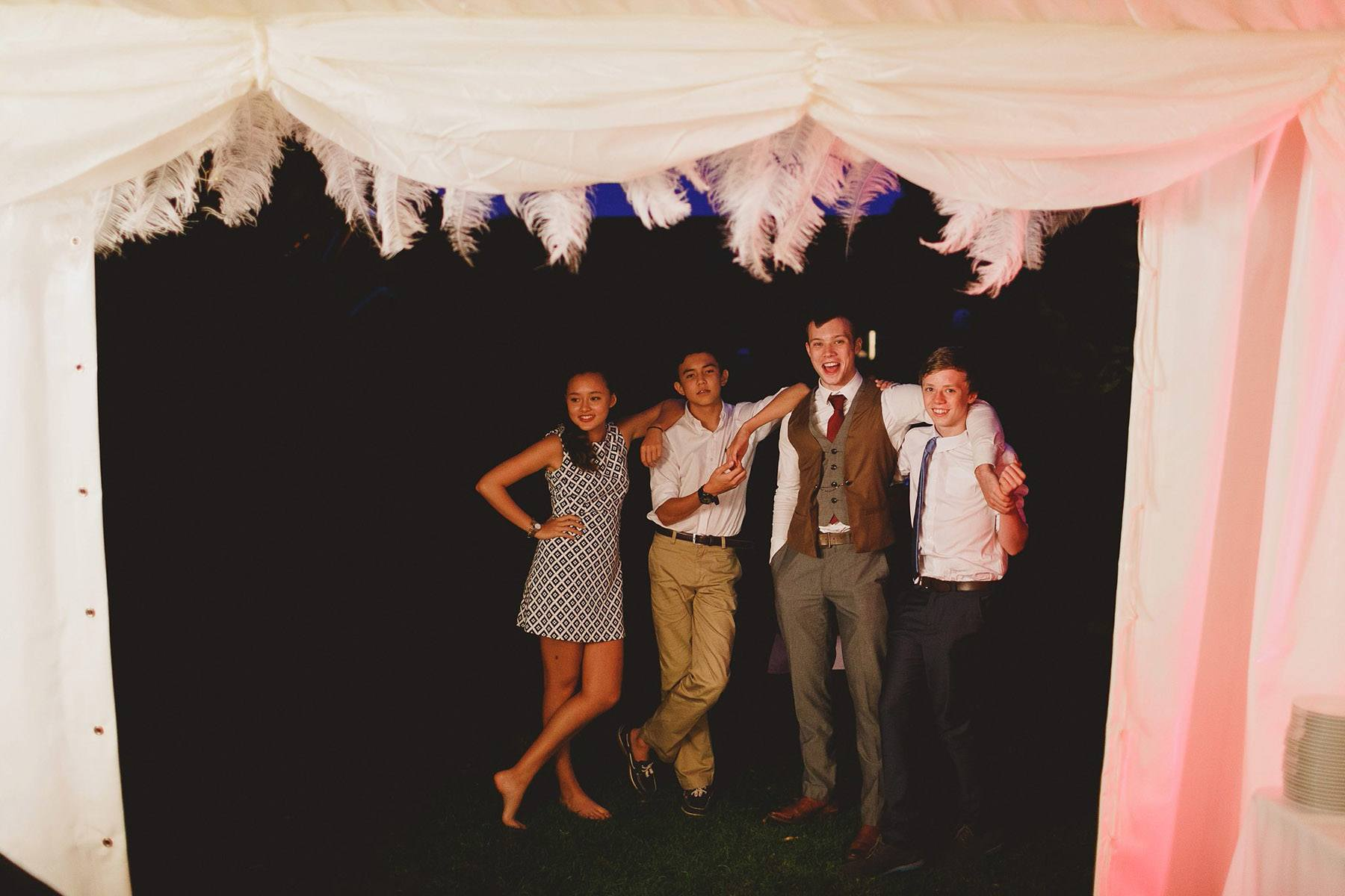 wedding-photographer-oxfordshire-044