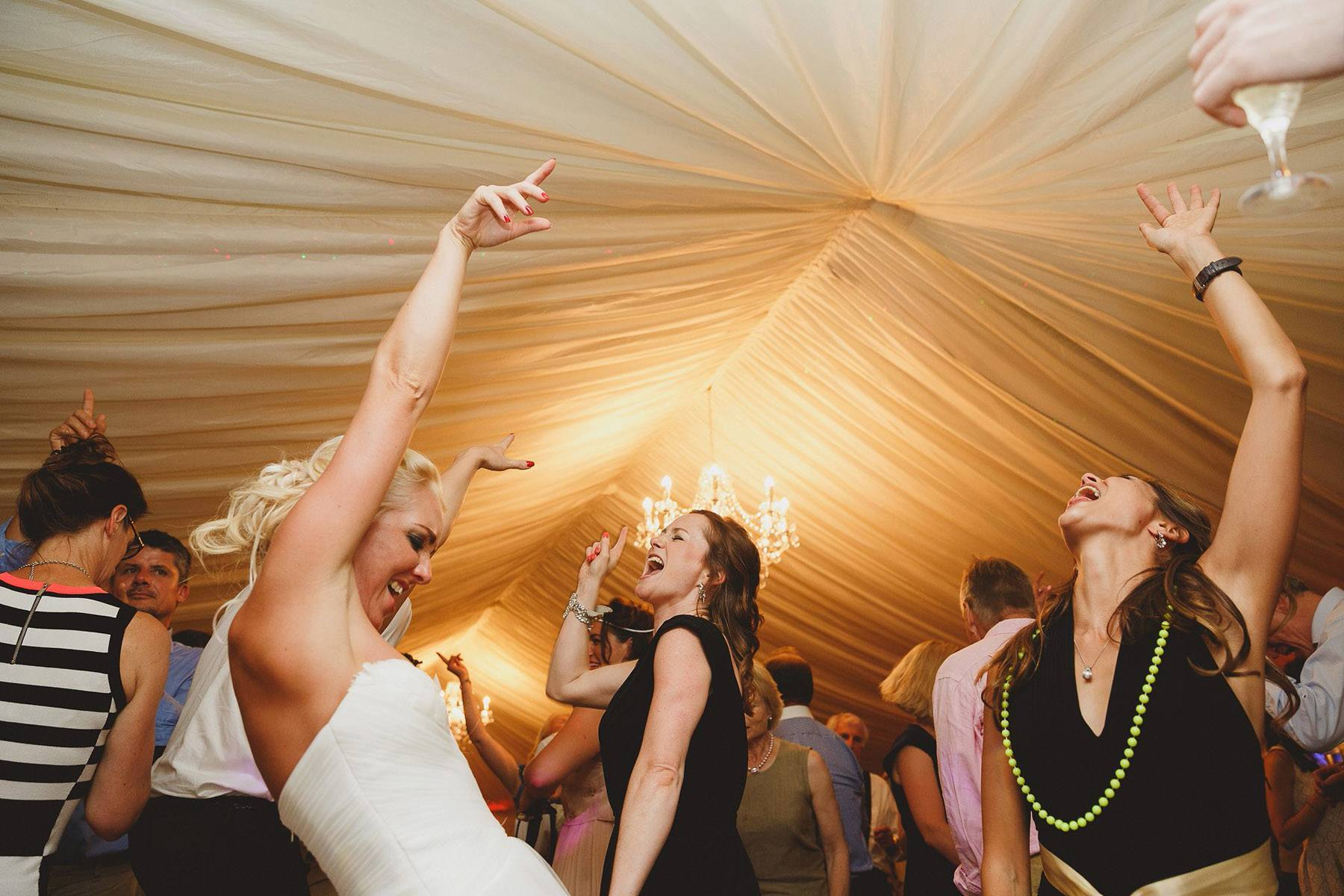 wedding-photographer-oxfordshire-058