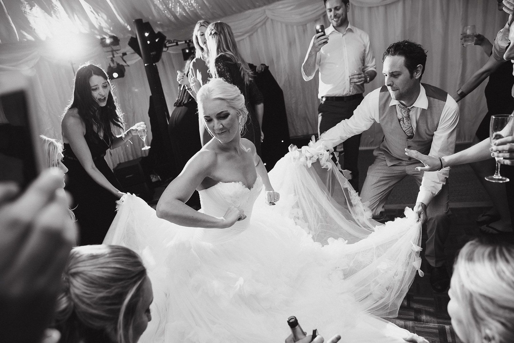 wedding-photographer-oxfordshire-061