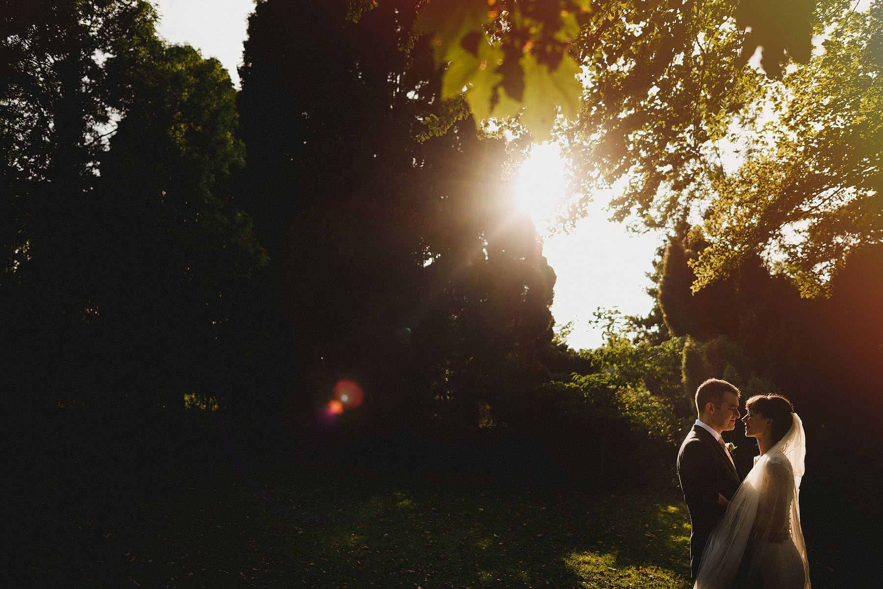 coombe lodge weddings