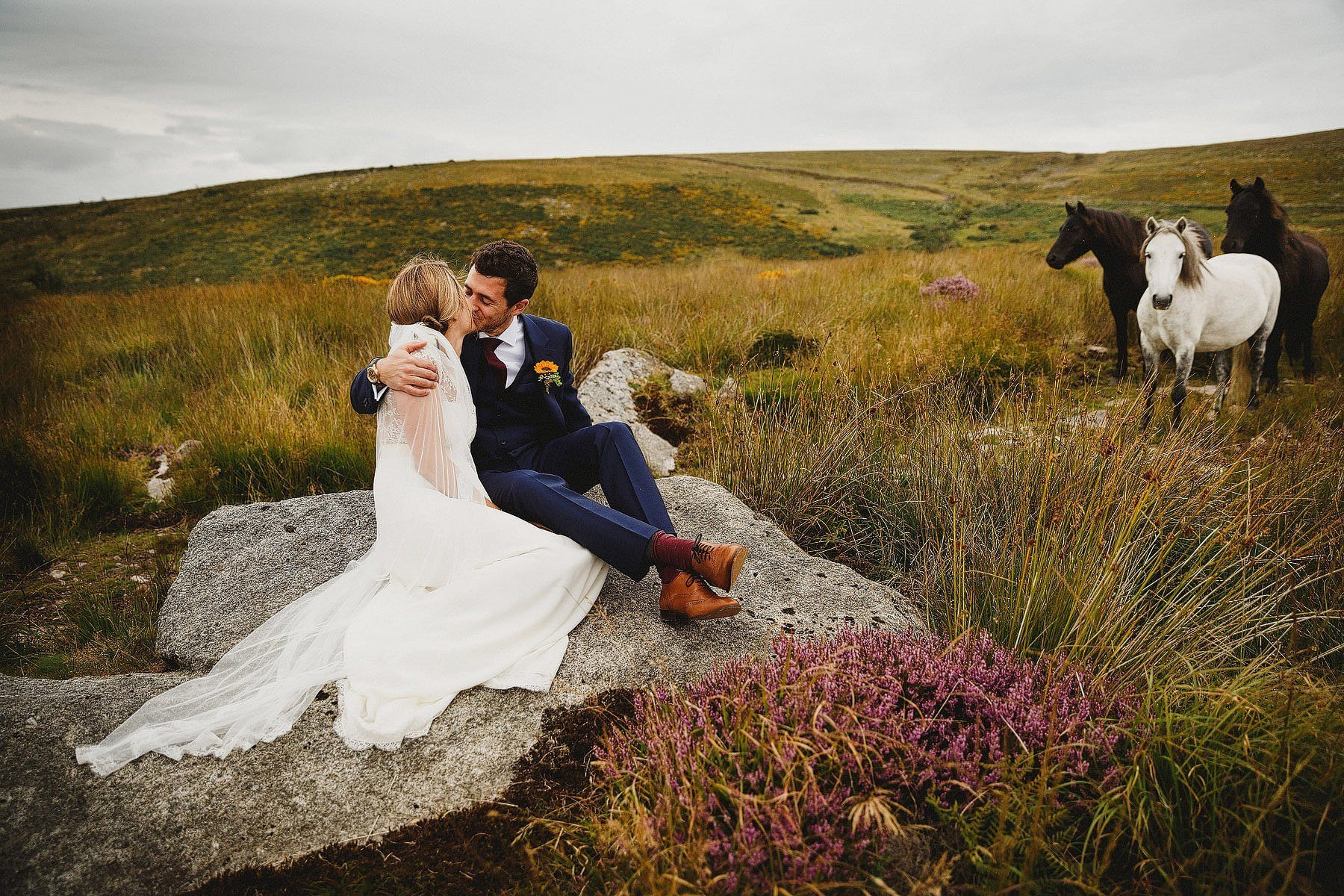 wedding photographers shilstone house