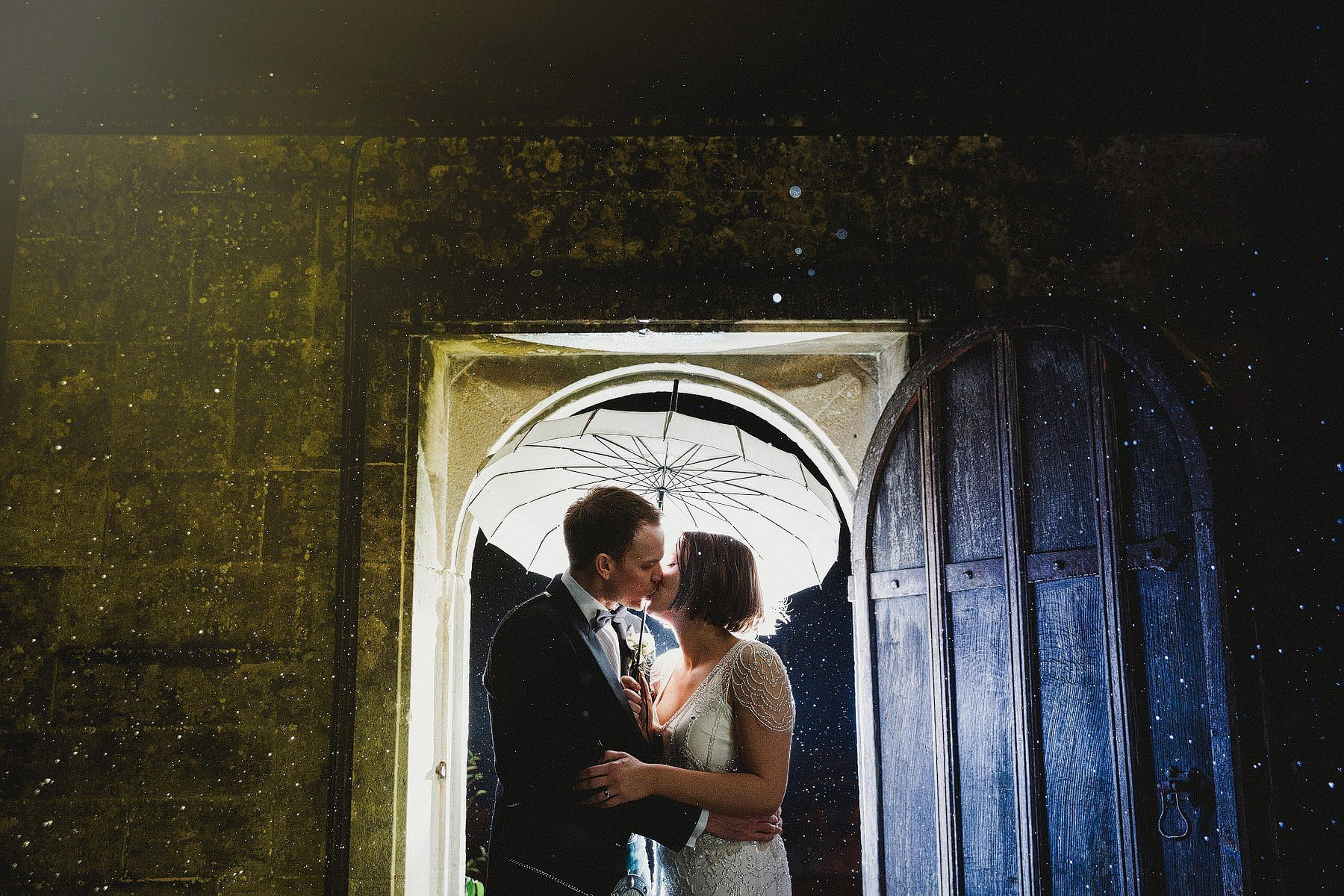 coombe lodge best wedding photographer