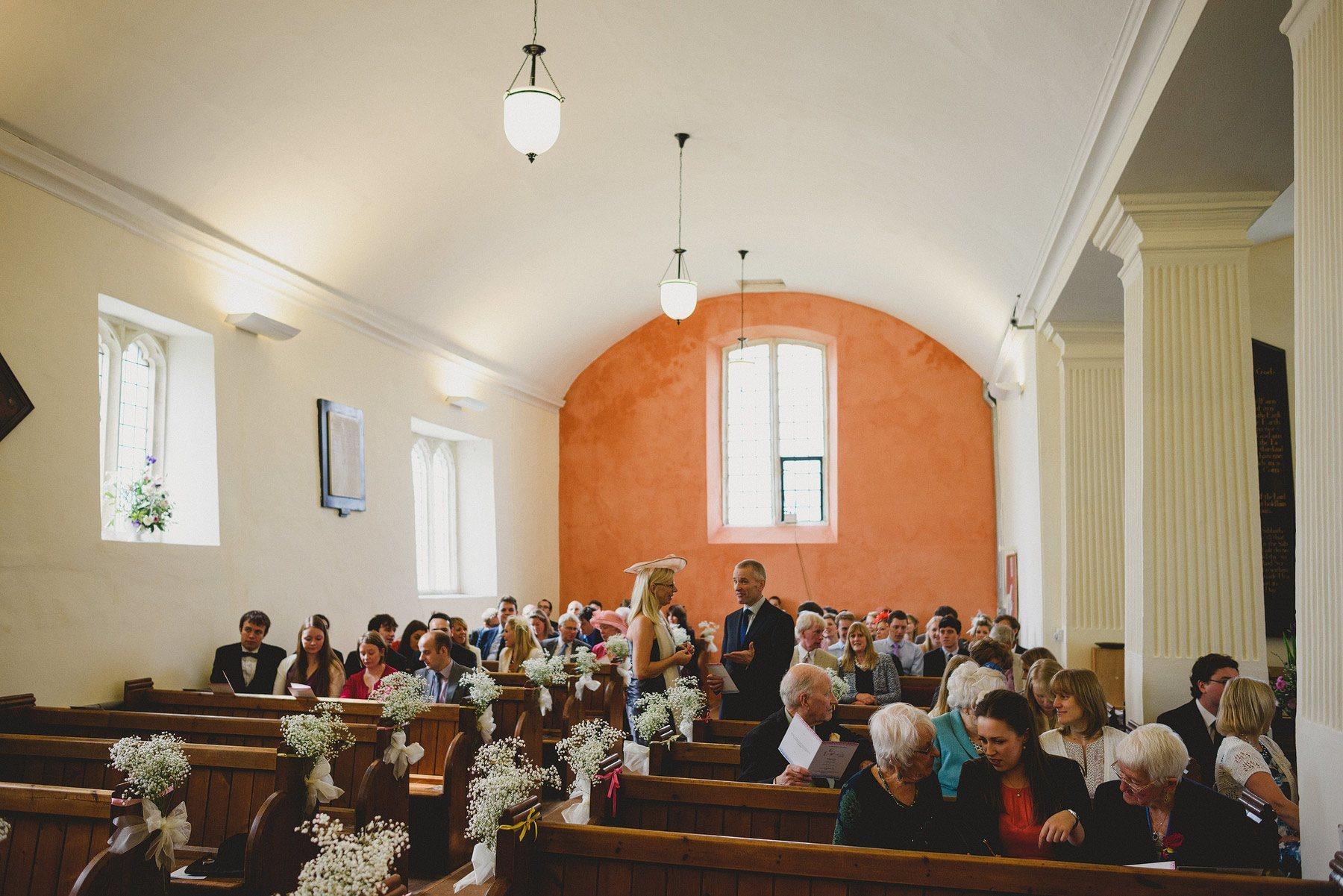 church wedding stoke gifford bristol