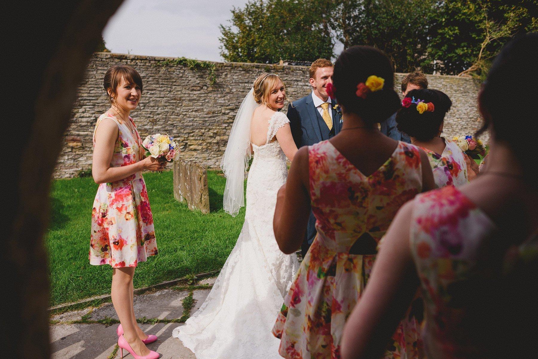 documentary wedding photography stoke gifford