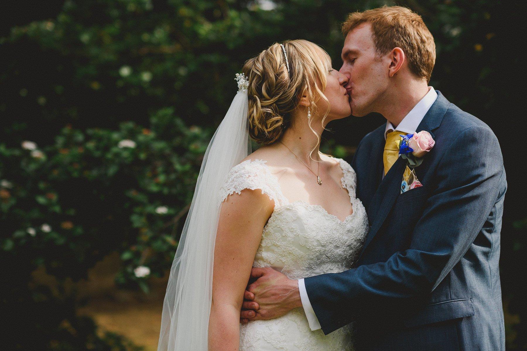 best documentary wedding photographer