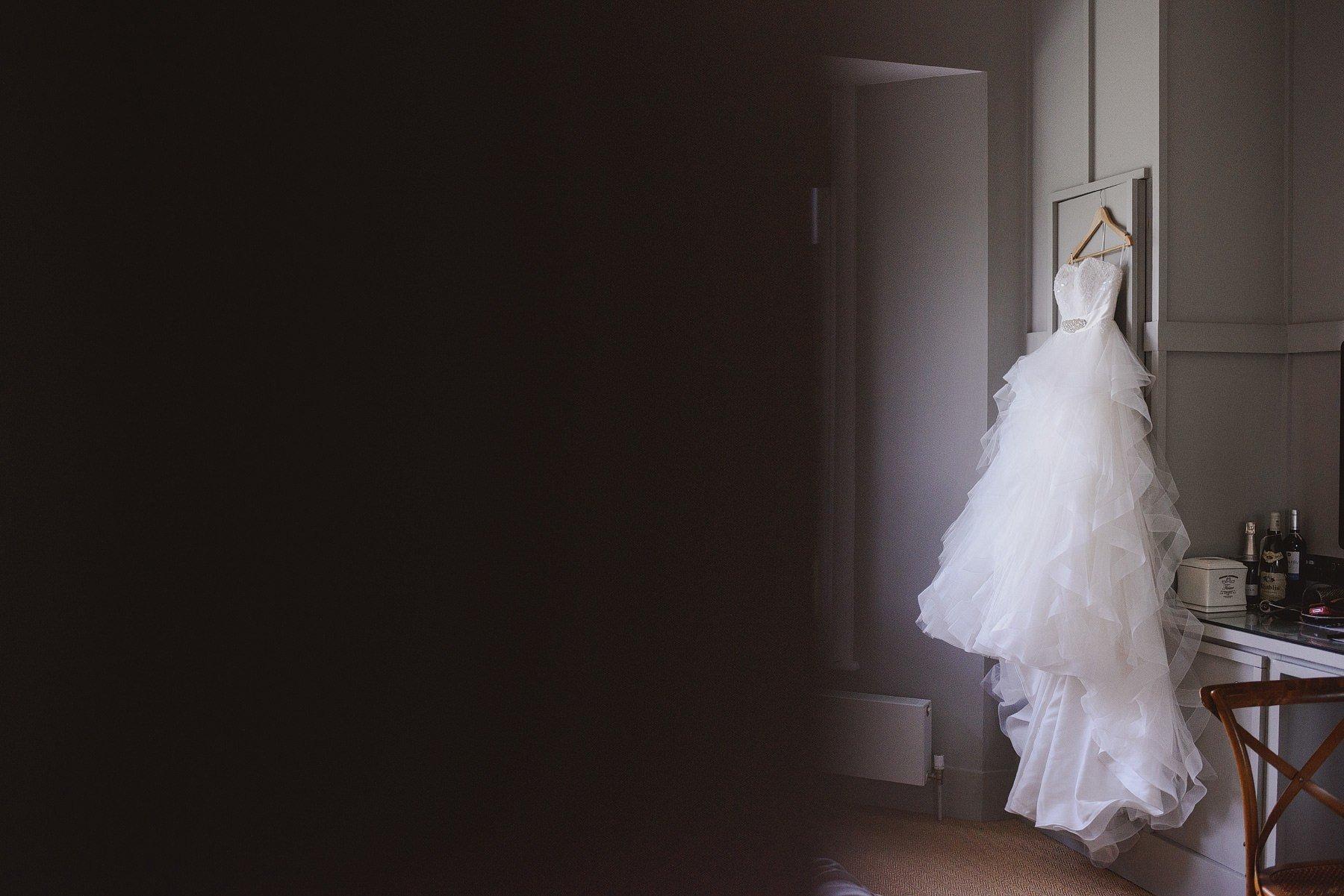 Goldney Hall Wedding Photographer