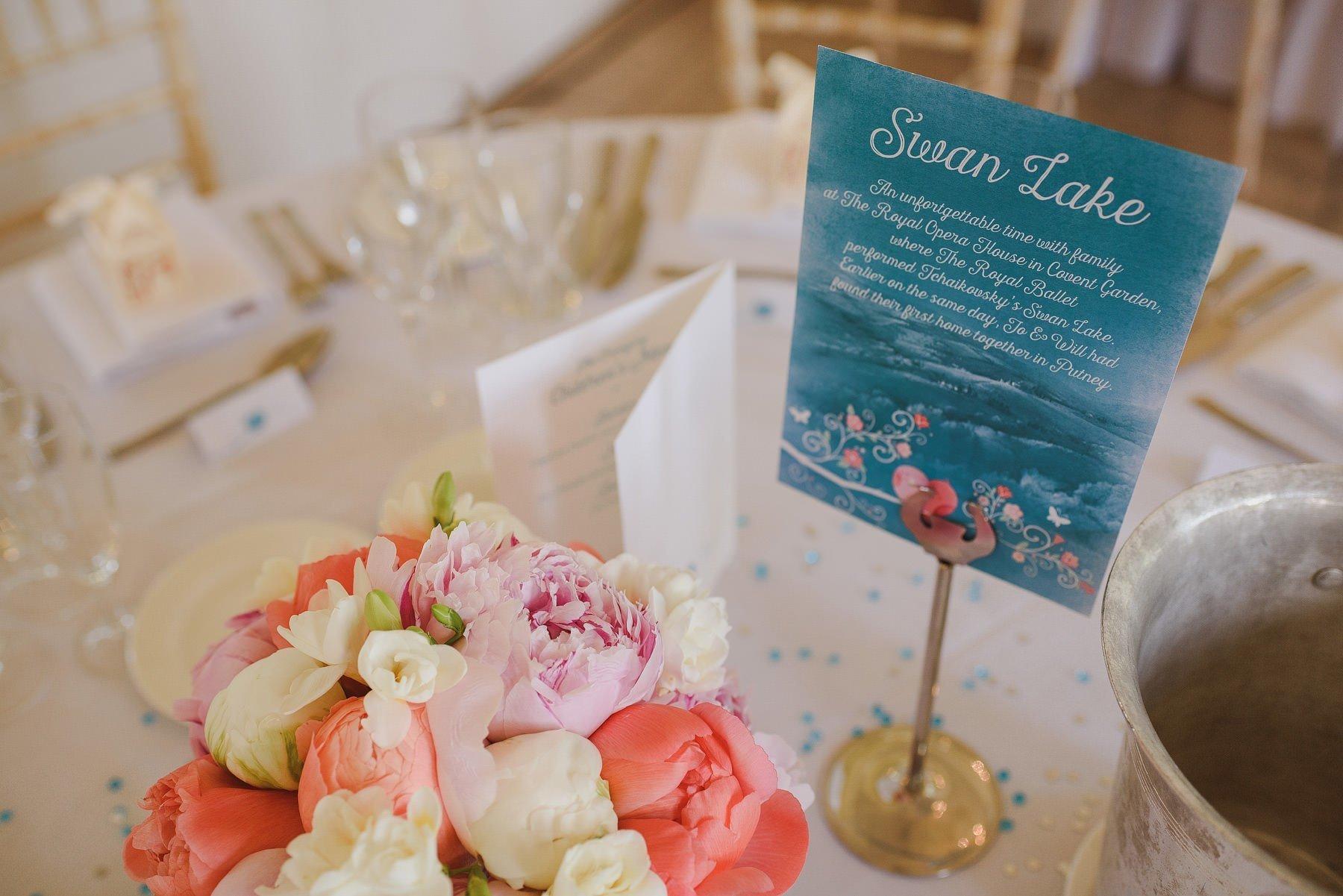bristol wedding at goldney hall