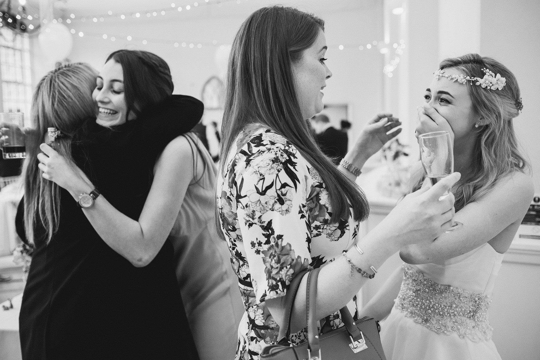 weddings at kilver court somerset