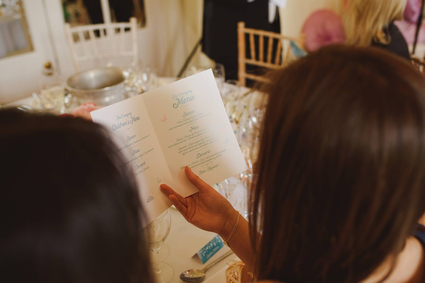 goldney hall orangery wedding photos