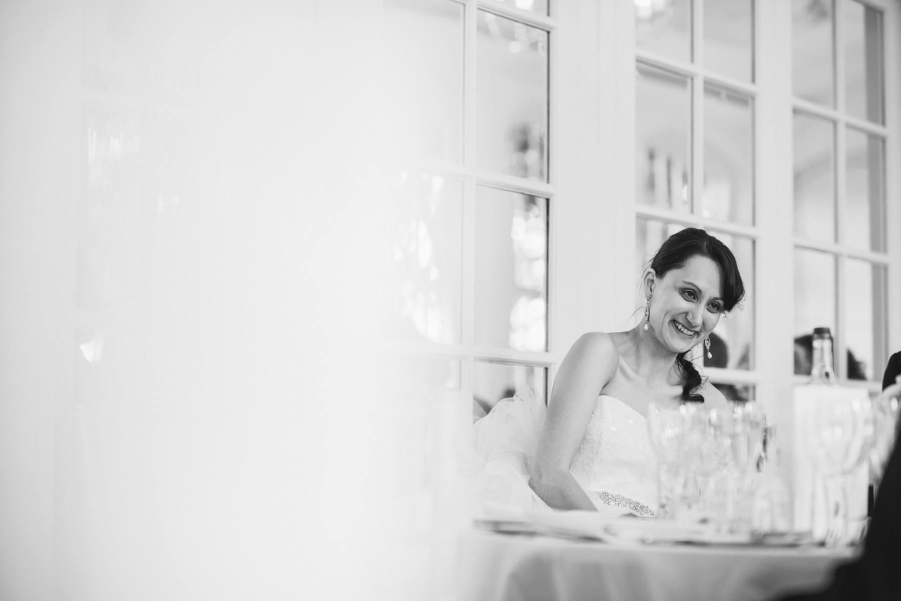wedding photos at goldney hall bristol