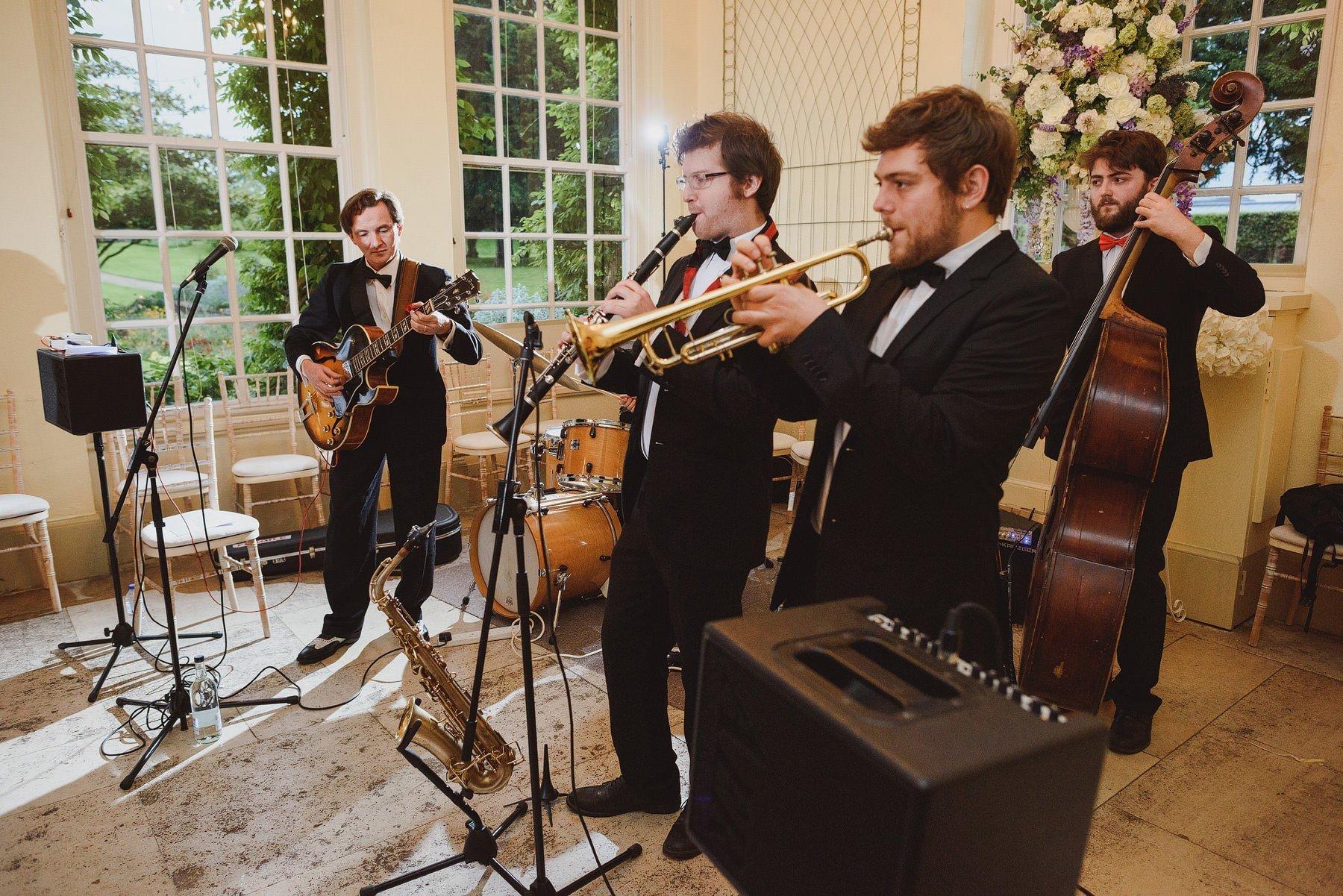 wedding photographers goldney hall