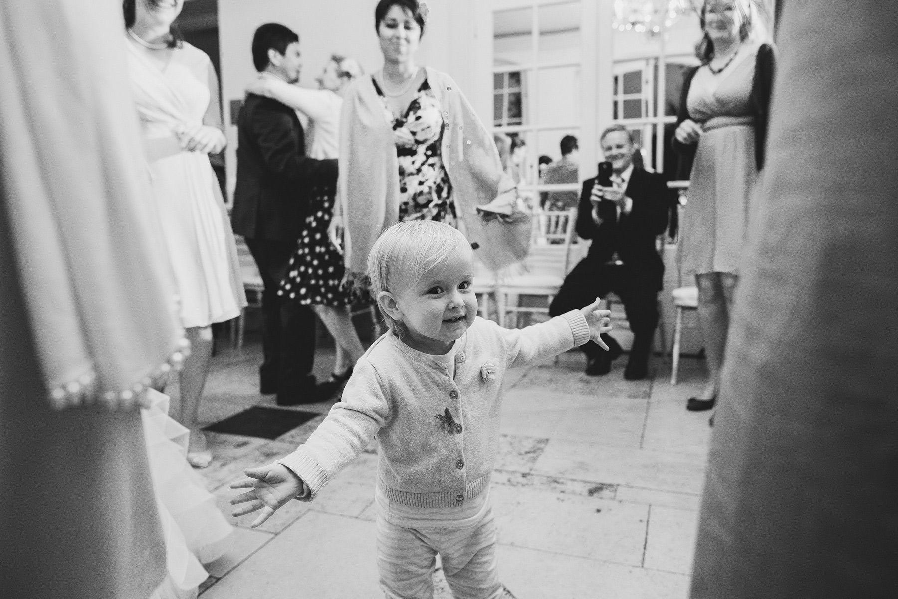 wedding photos goldney hall
