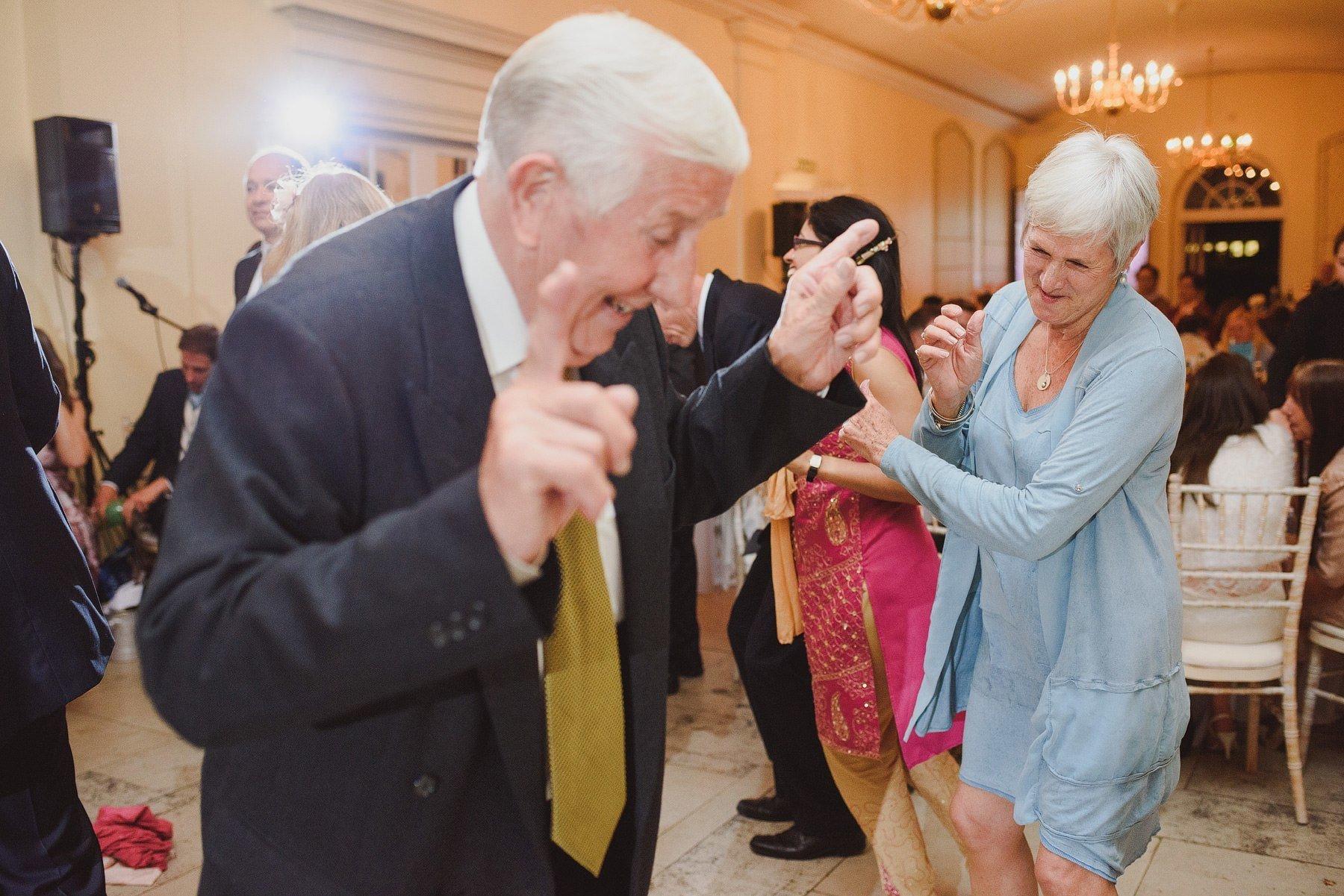 wedding photographer goldney hall