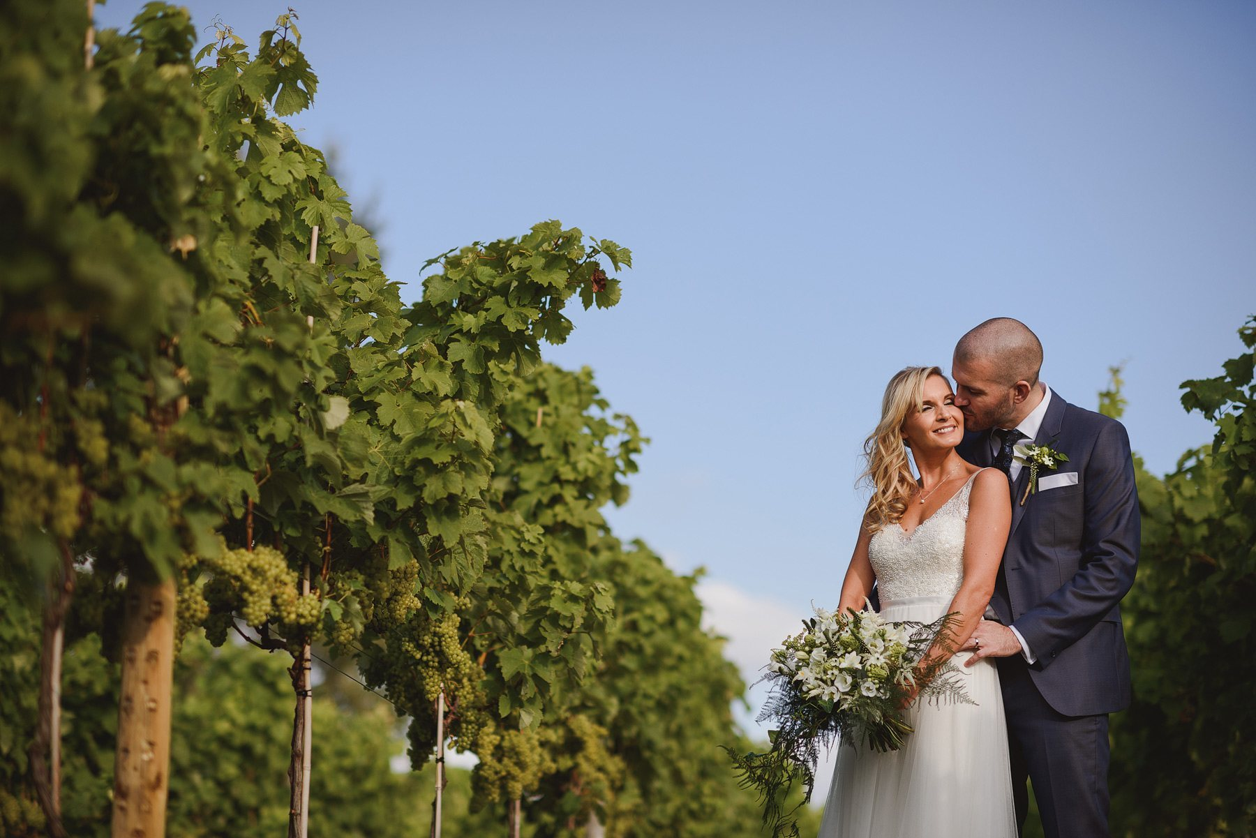 aldwick-court-farm-wedding