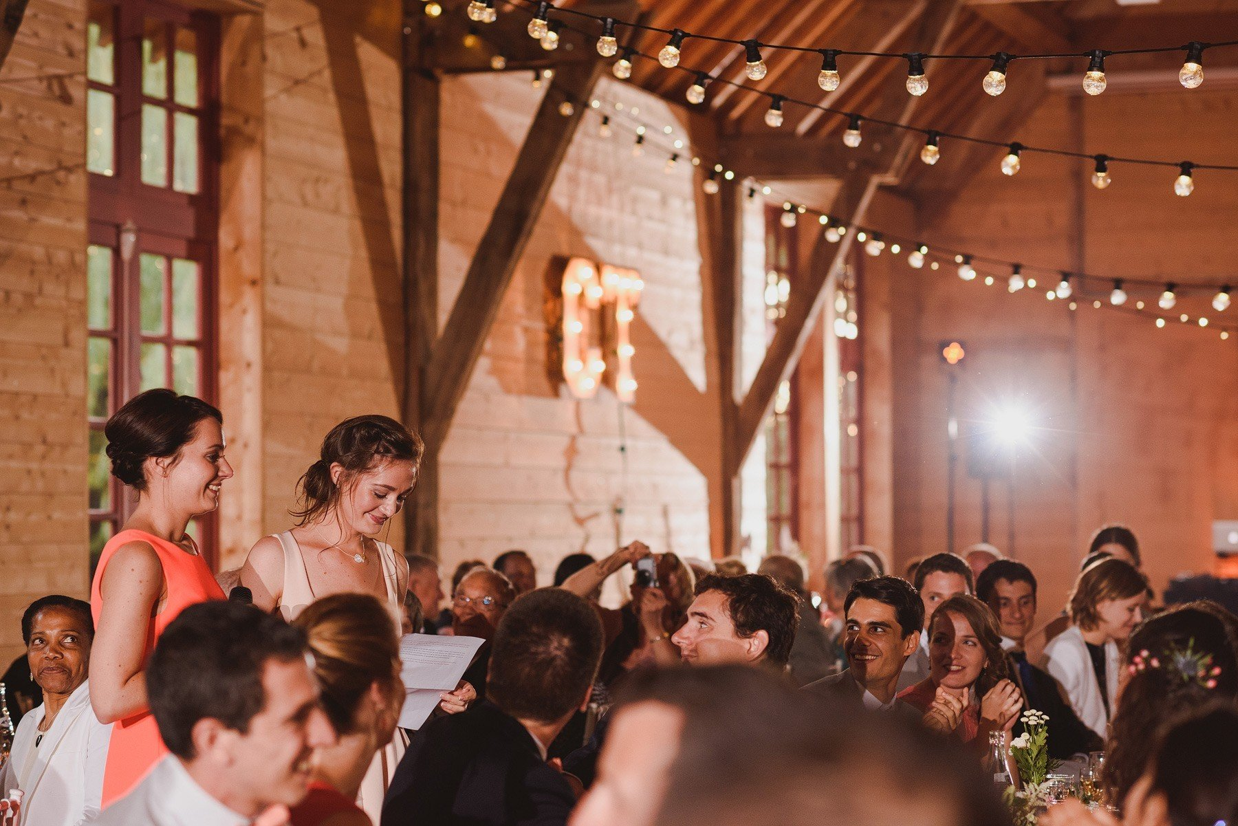 wedding photographer Manoir des Prévanches