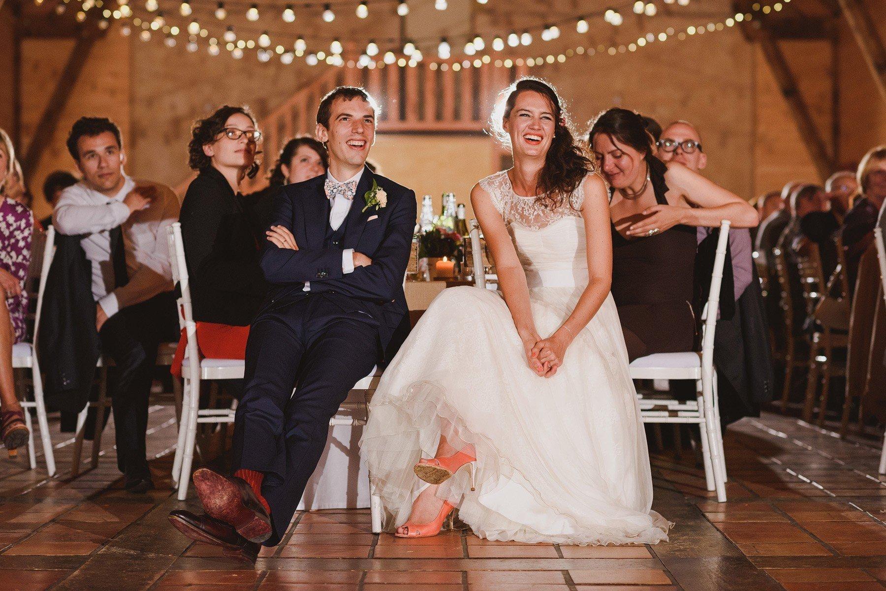 wedding photography manoir des prevanches