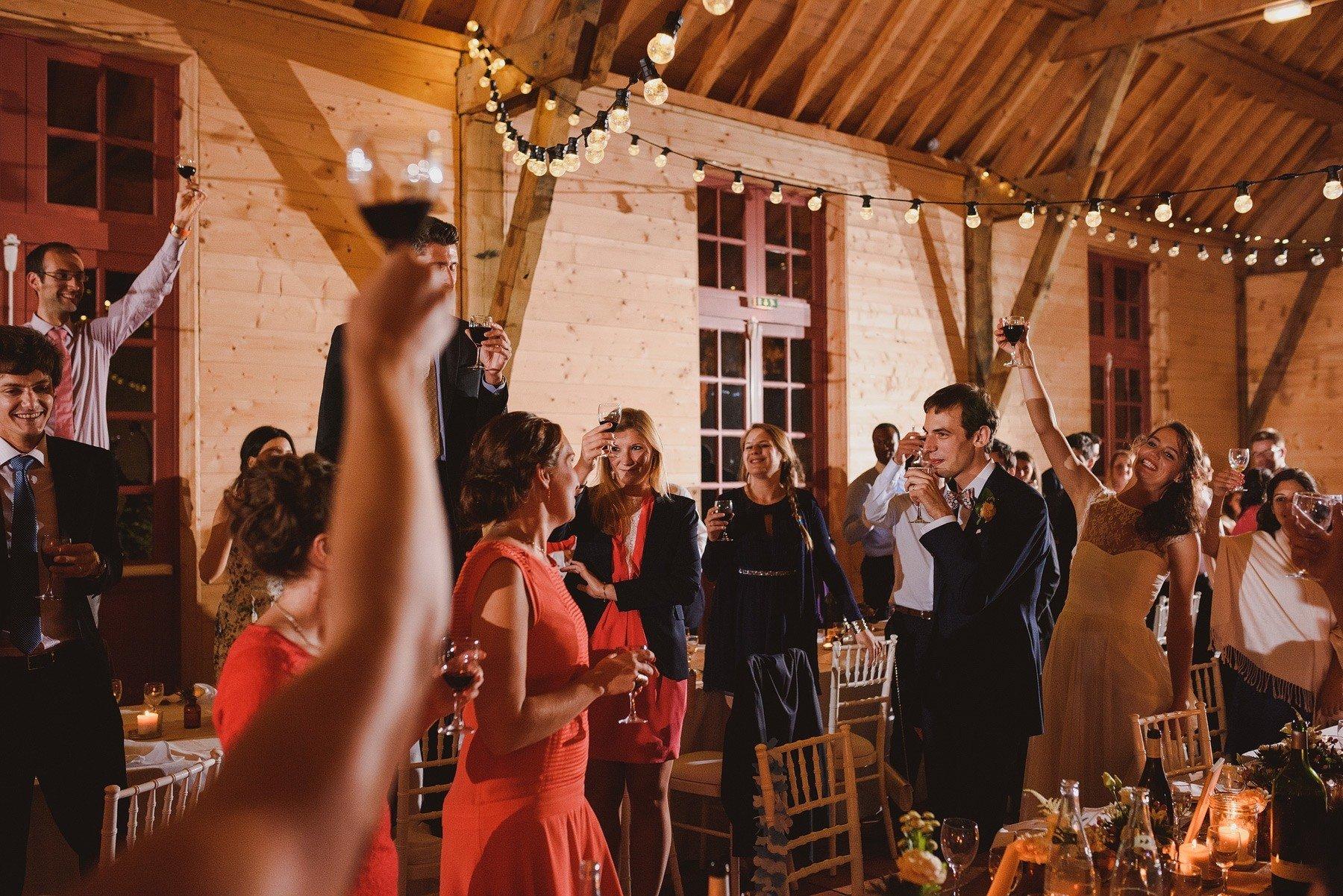 Manoir des Prévanches mariage photography