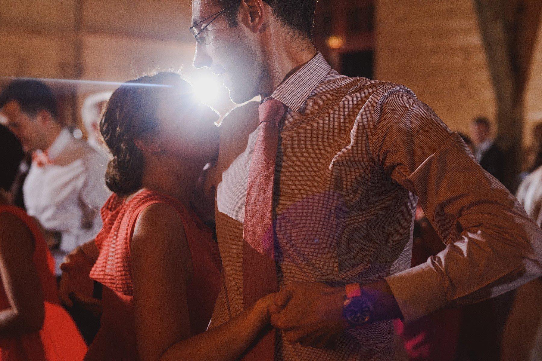 french documentary wedding photography