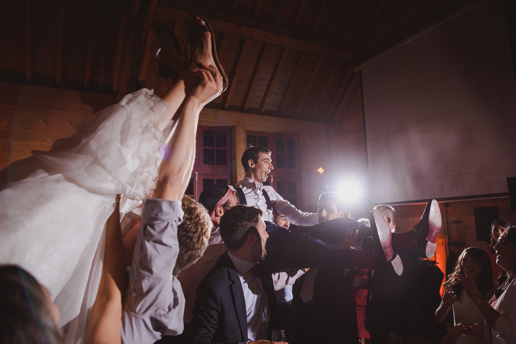 wedding photographs manoir des prevanches