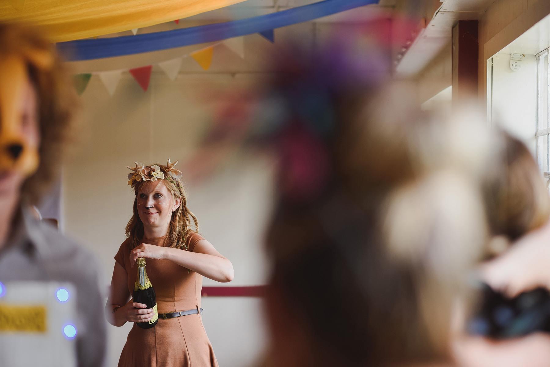 streatham and marlborough cricket club wedding photography