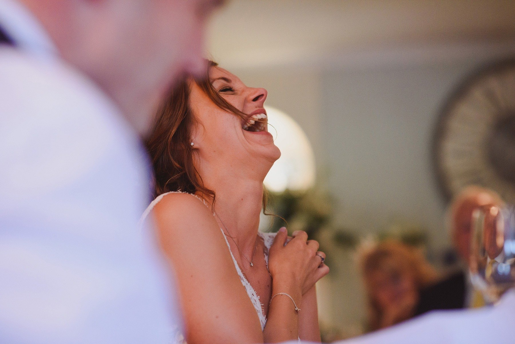 weddings at the rectory in the cotswolds