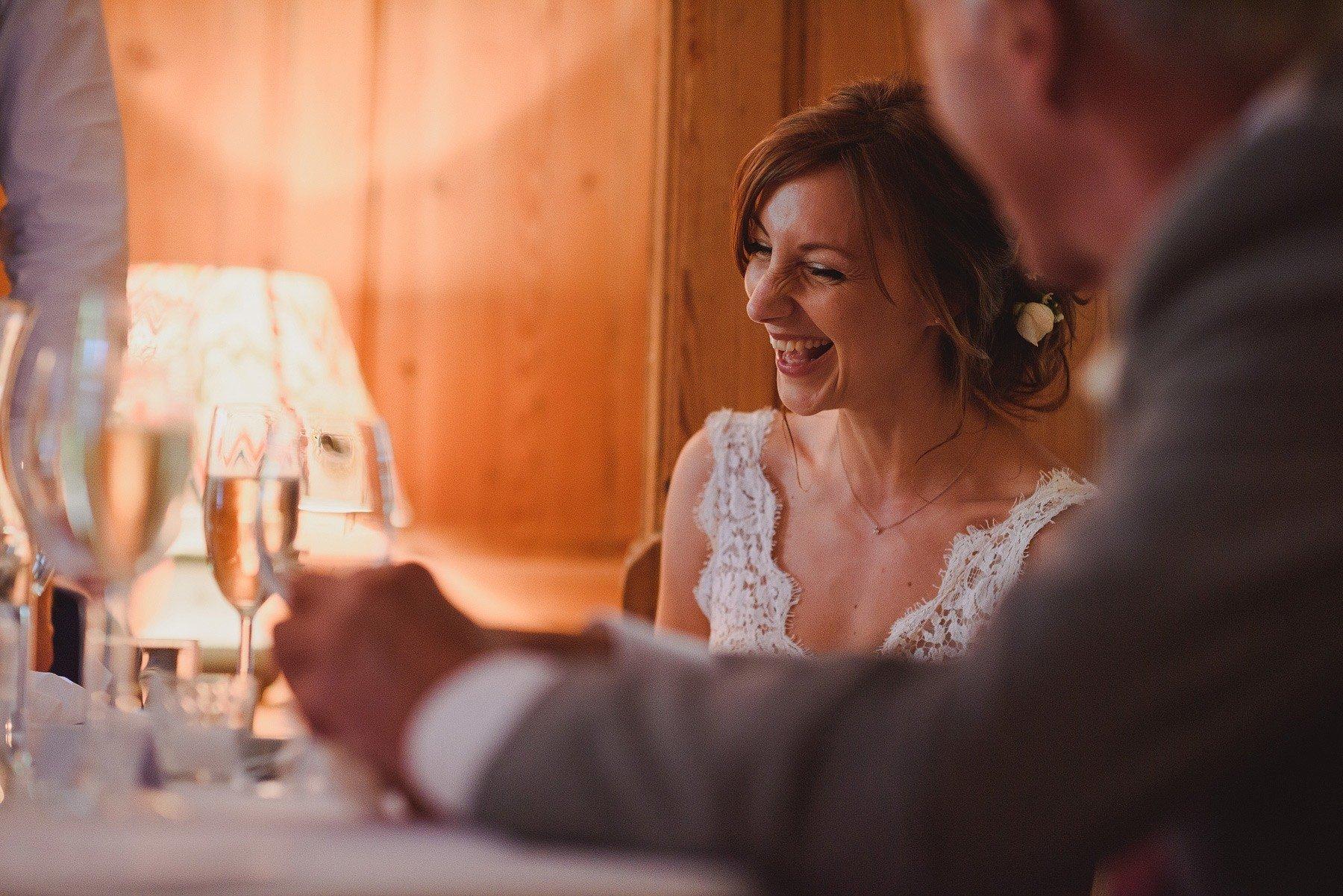 crudwell wedding photographers