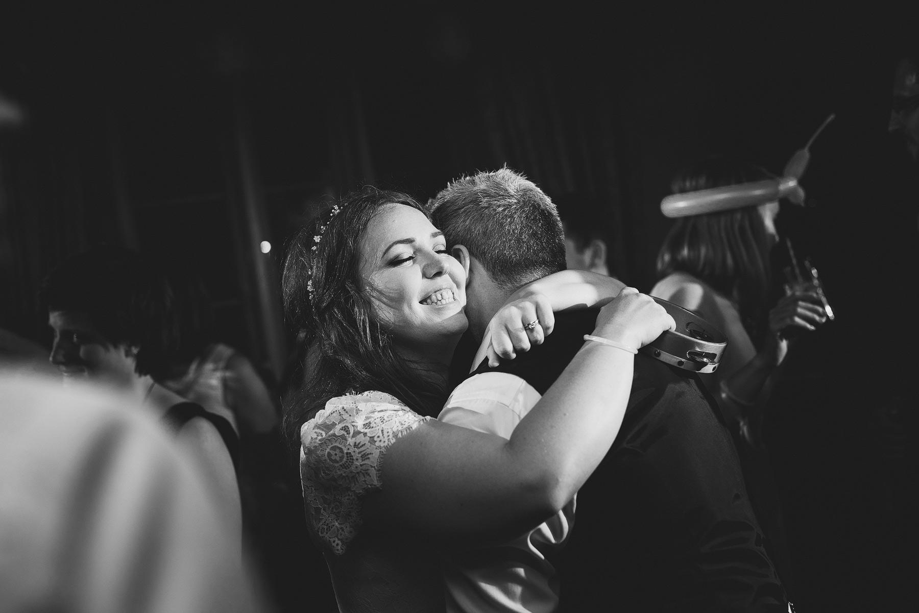 documentary wedding photographer at huntstile farm